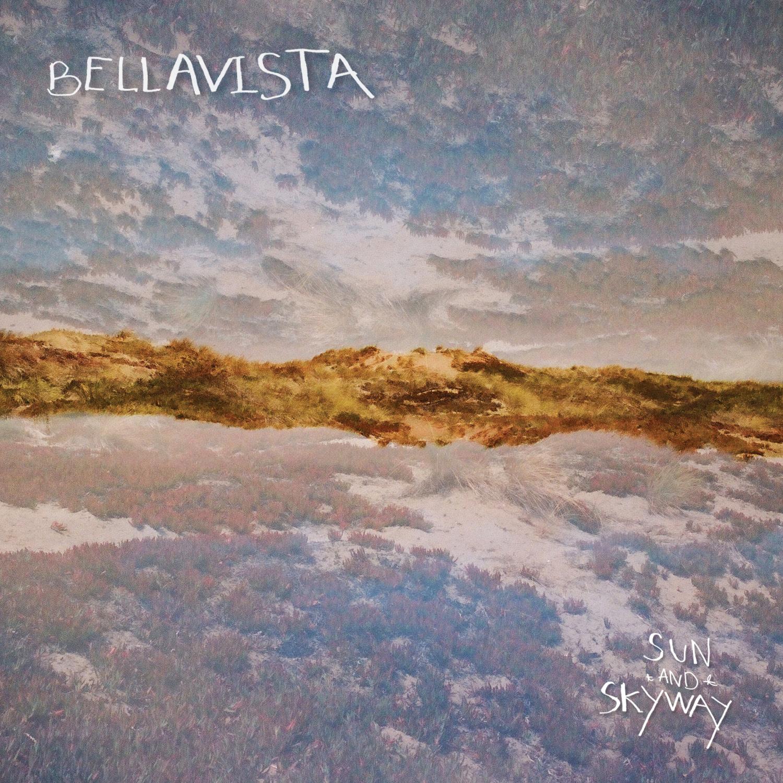 BELLAVISTA_Sun-and-Skyway_COVER_3.jpg