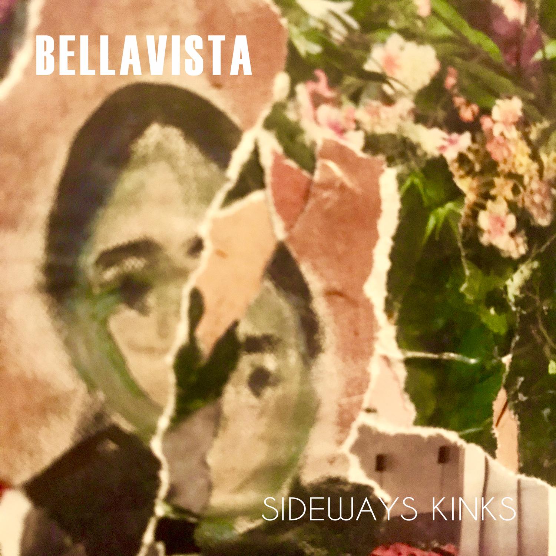 Sideways-Kinks-Cover-v3.jpg