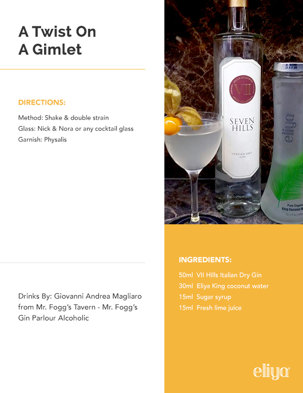 A-Twist-On-A-Gimlet.jpg
