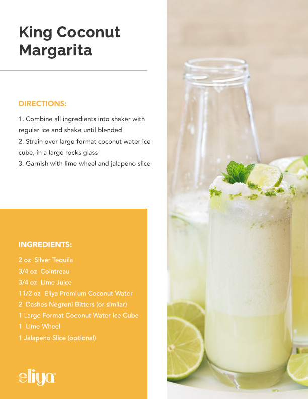 king-coconut-margarita.jpg