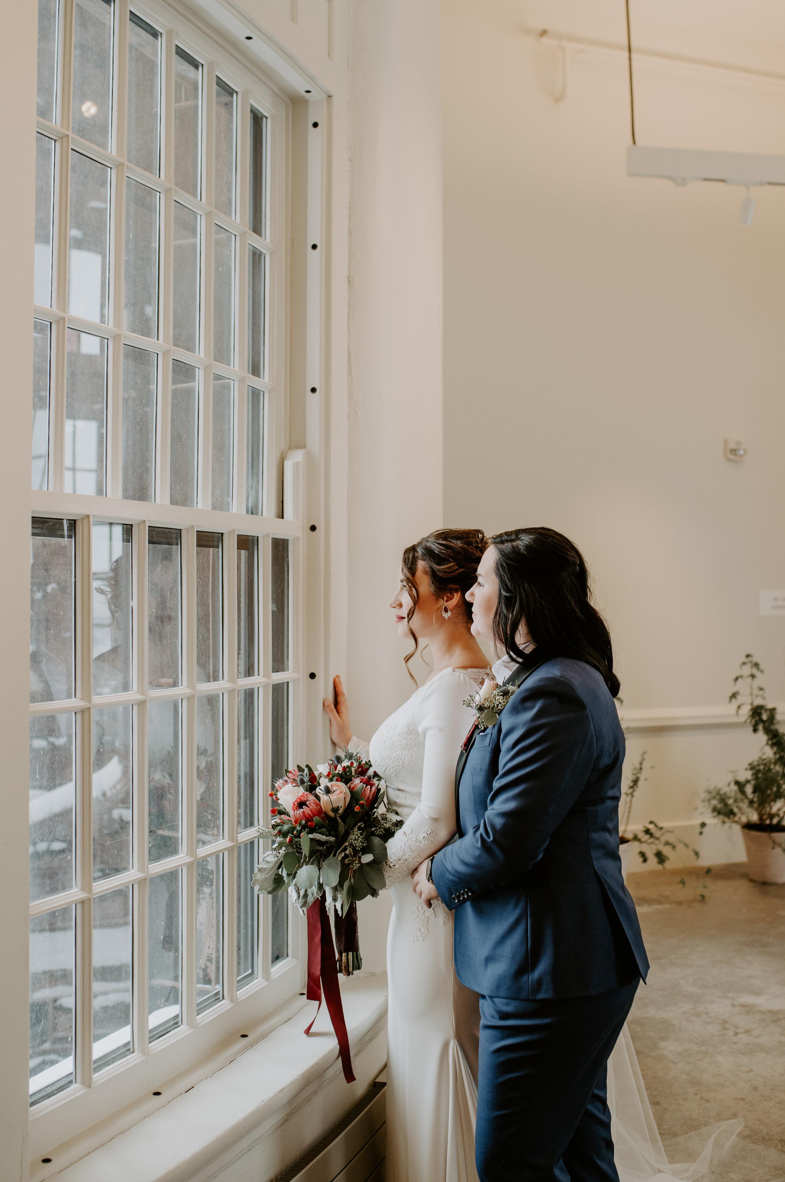 APD_mia_caitlin_wedding-323 copy.jpg