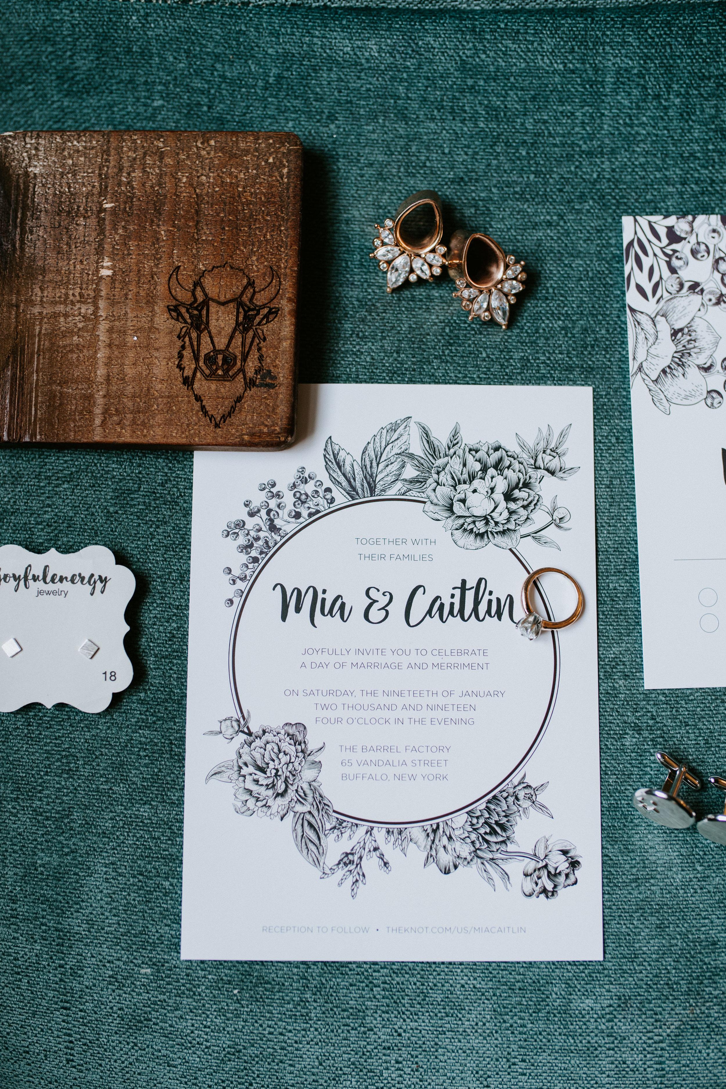 APD_mia_caitlin_wedding-37 copy.jpg