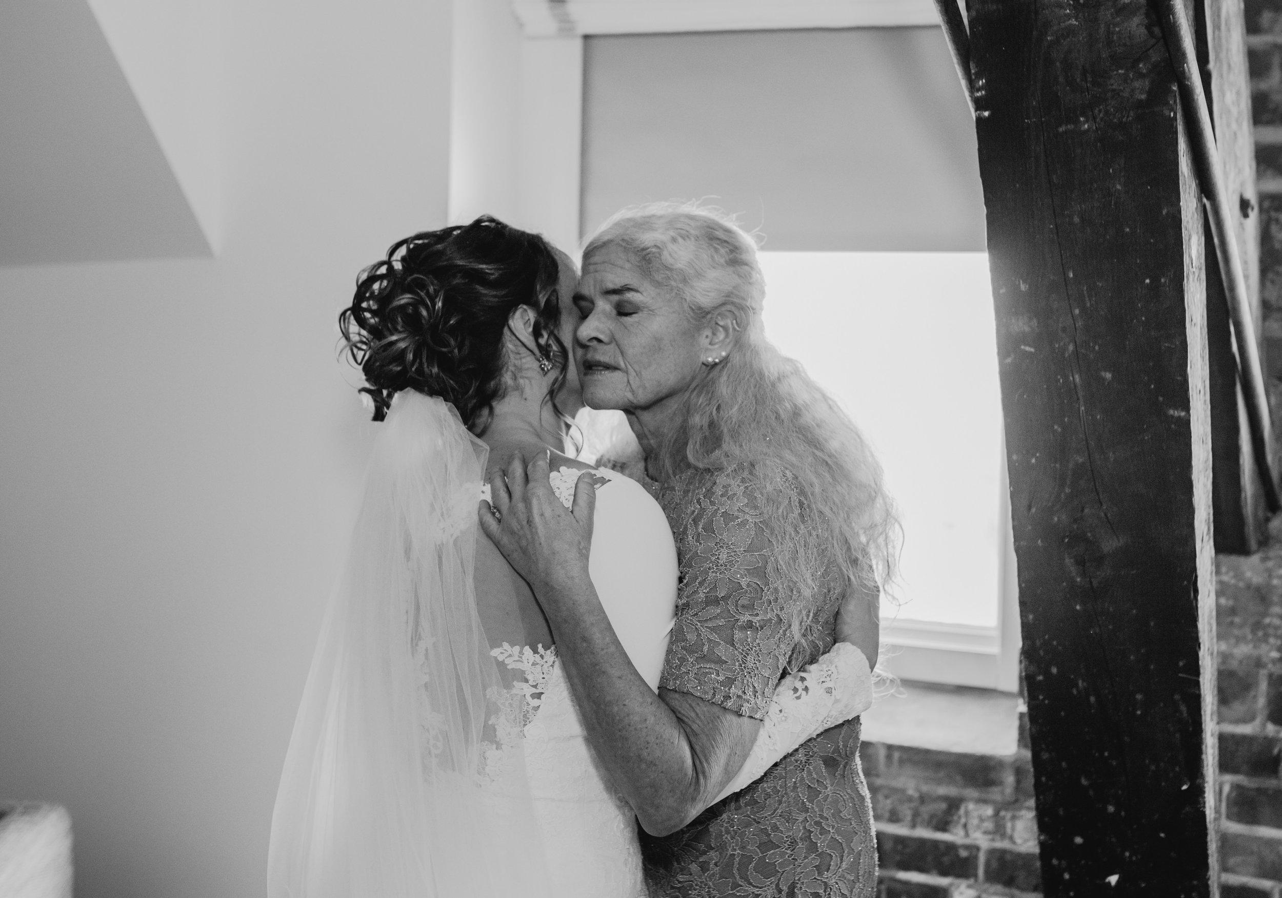 APD_mia_caitlin_wedding-195 copy.jpg