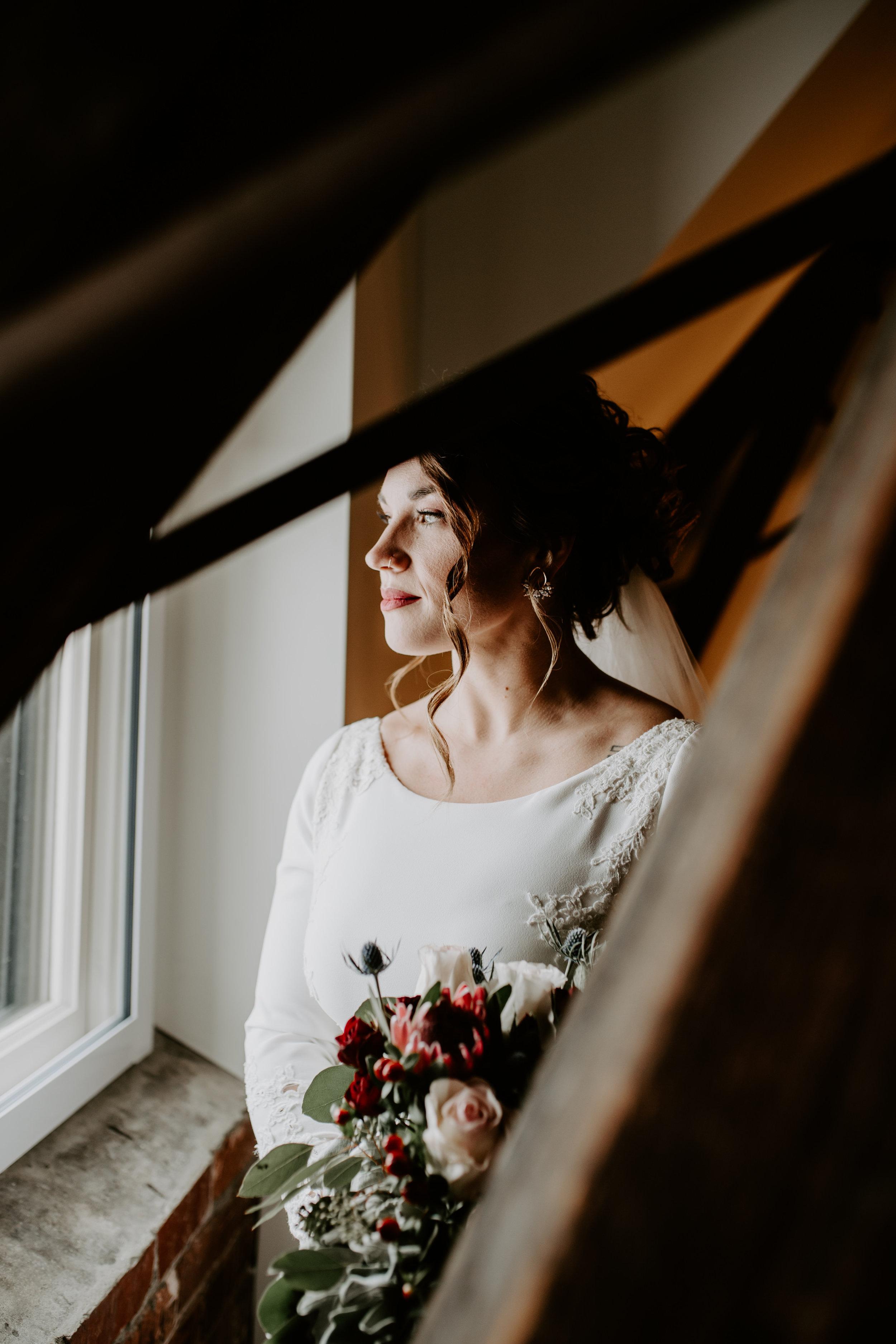 APD_mia_caitlin_wedding-253 copy.jpg