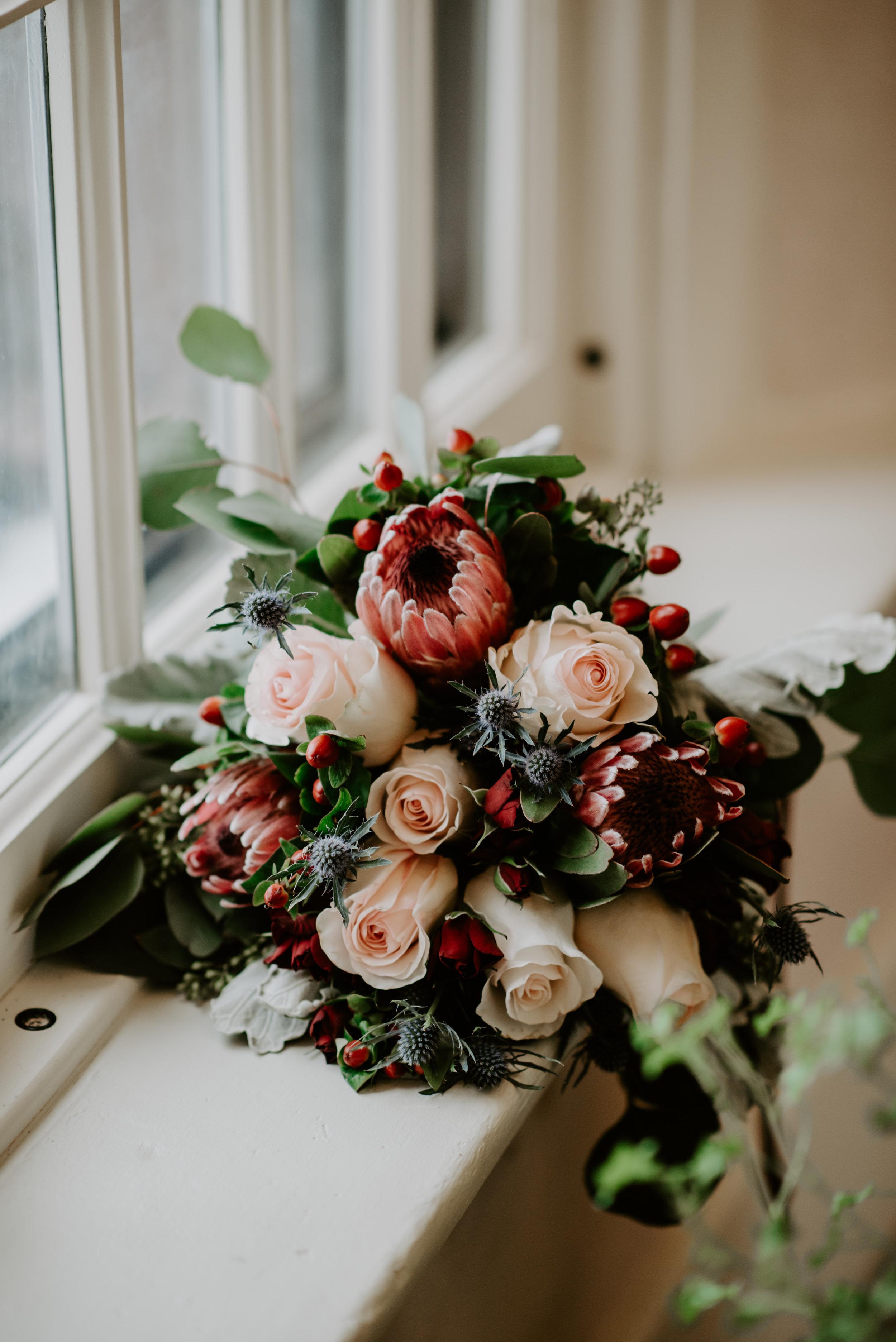 APD_mia_caitlin_wedding-342 copy.jpg