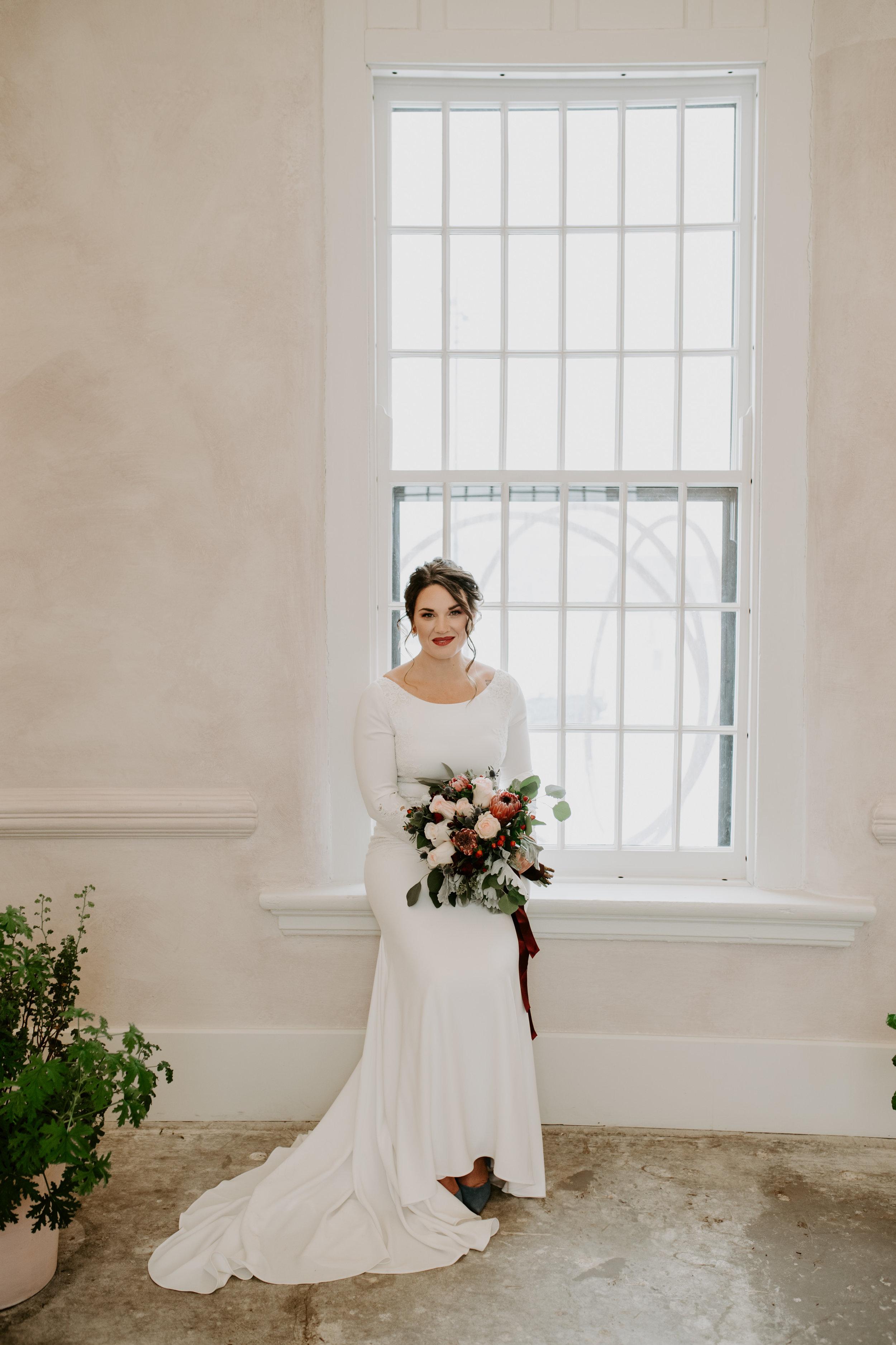 APD_mia_caitlin_wedding-345 copy.jpg