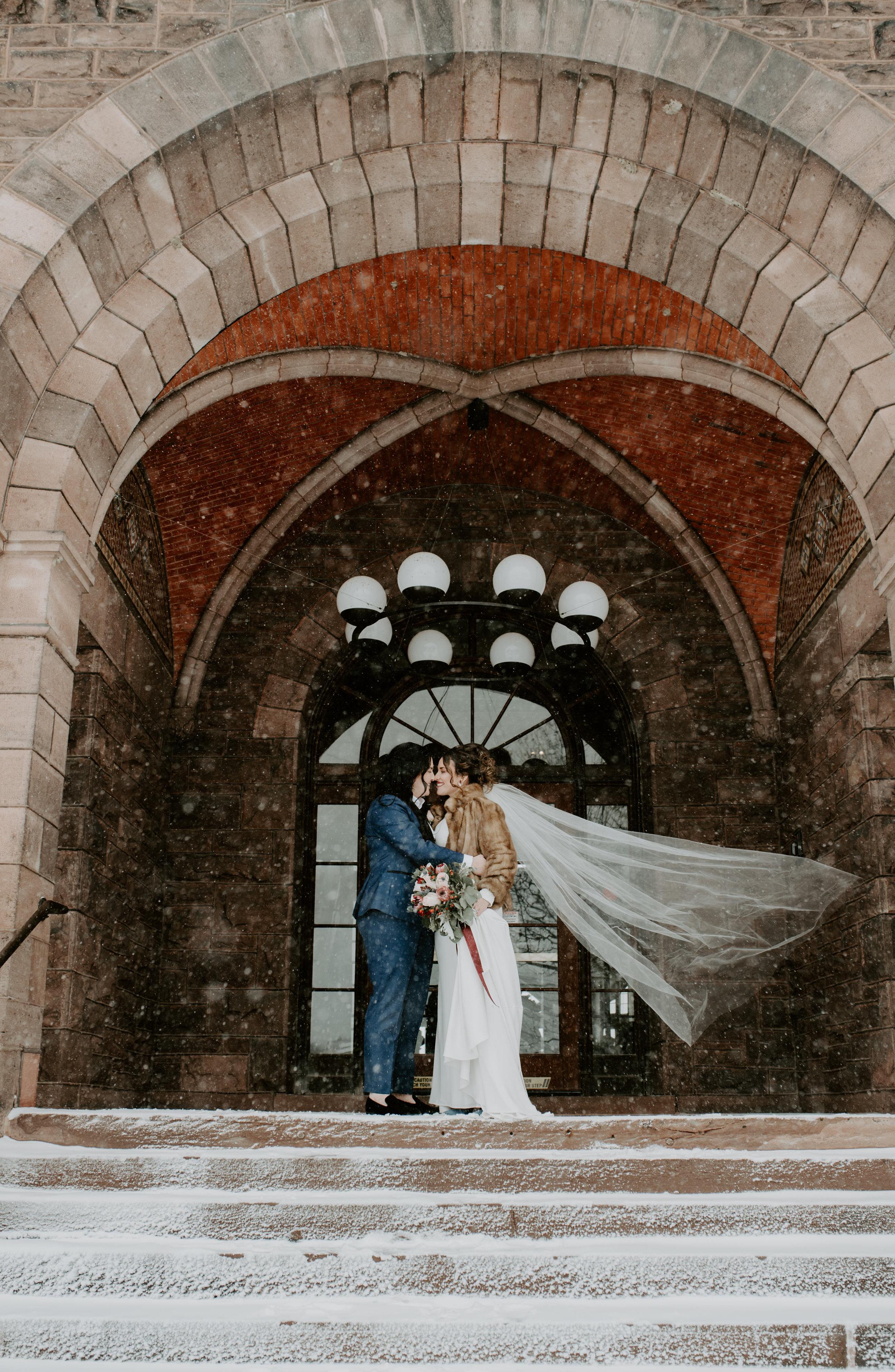 APD_mia_caitlin_wedding-495 copy.jpg