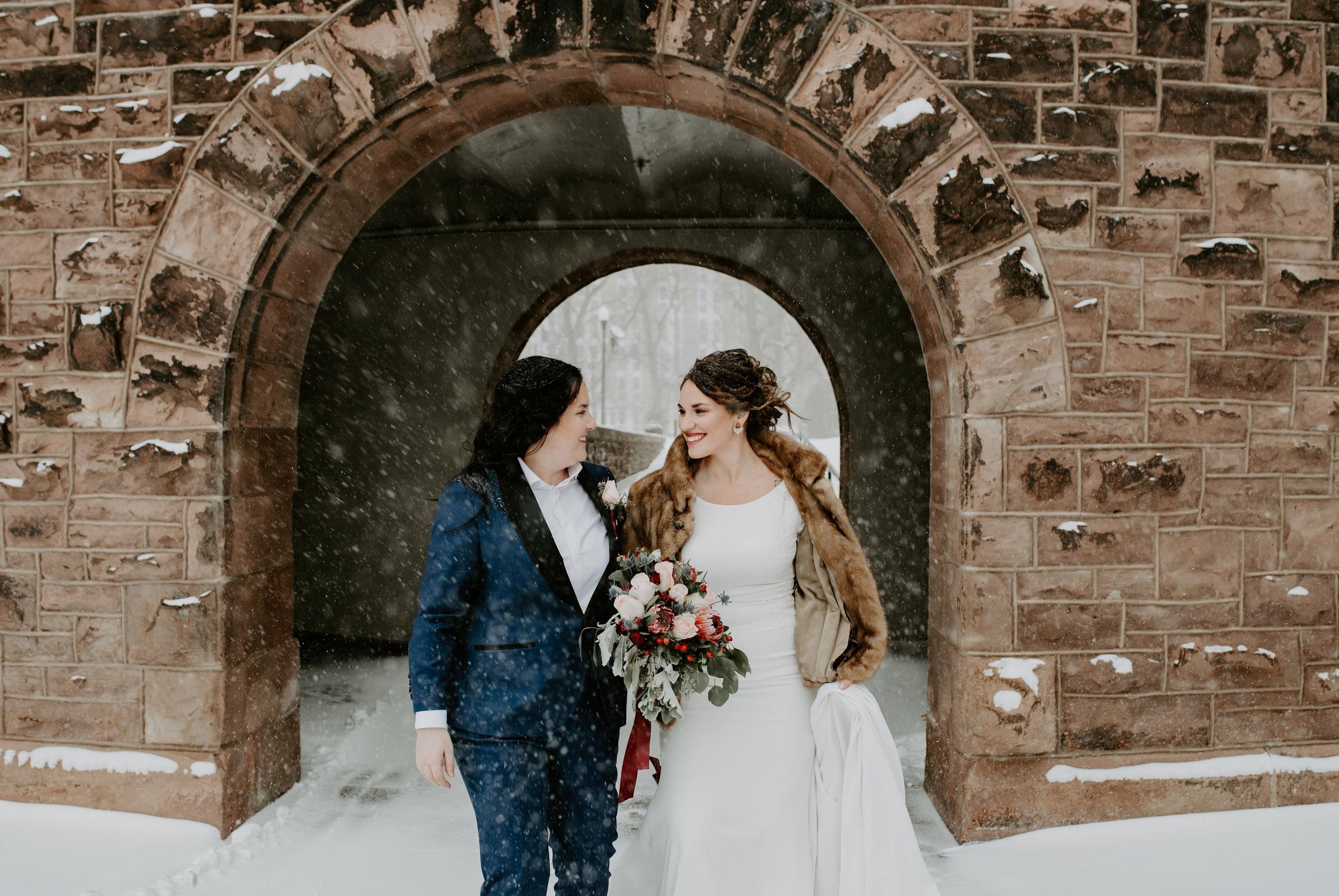 APD_mia_caitlin_wedding-509 copy.jpg