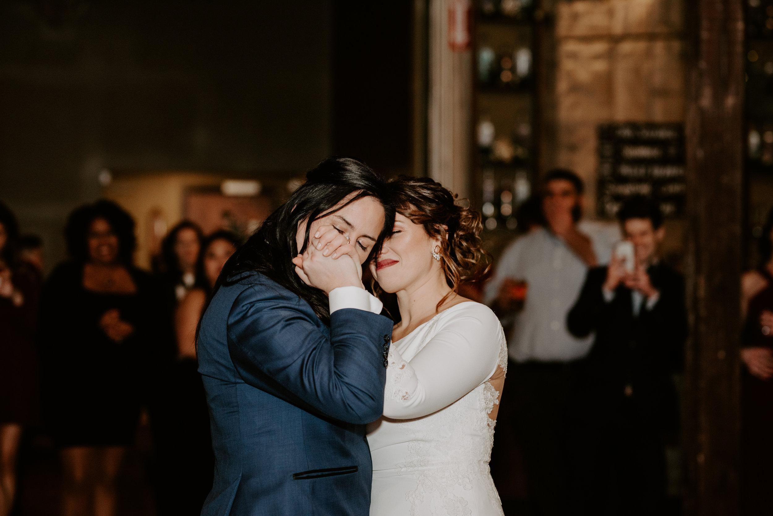 APD_mia_caitlin_wedding-888 copy.jpg