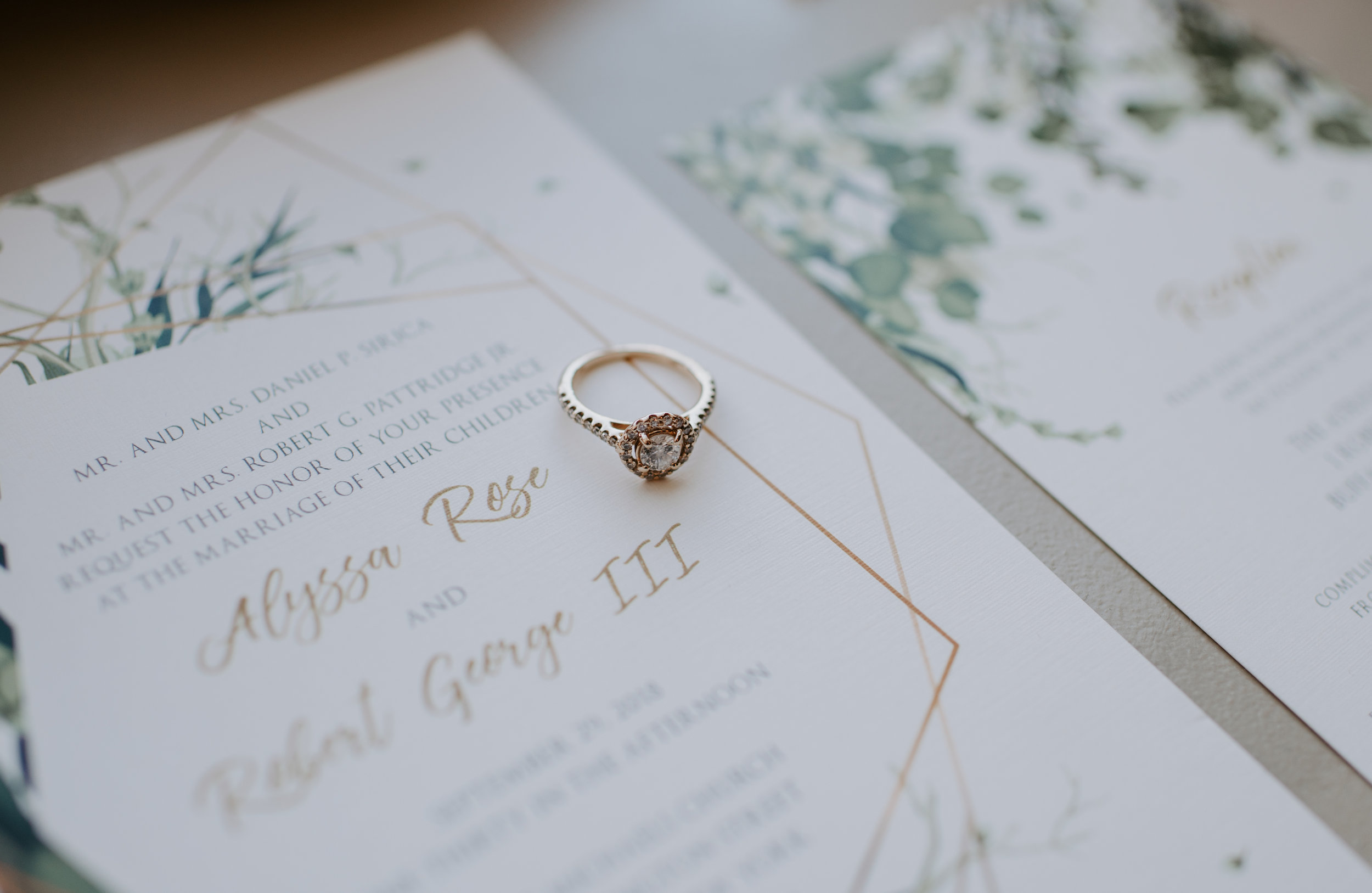 APD_alyssa_bobby_wedding-7 copy.jpg