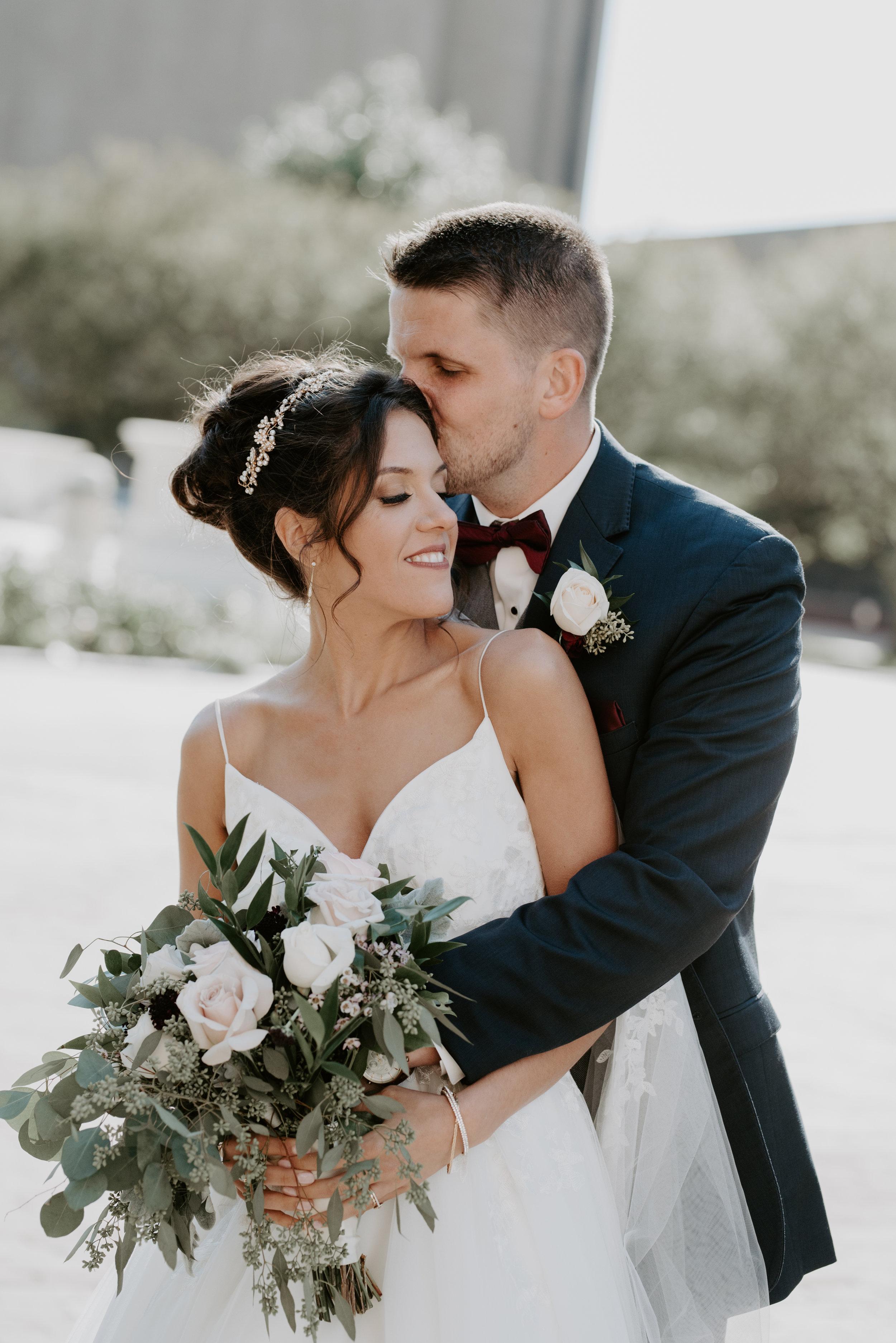 APD_alyssa_bobby_wedding-478 copy.jpg