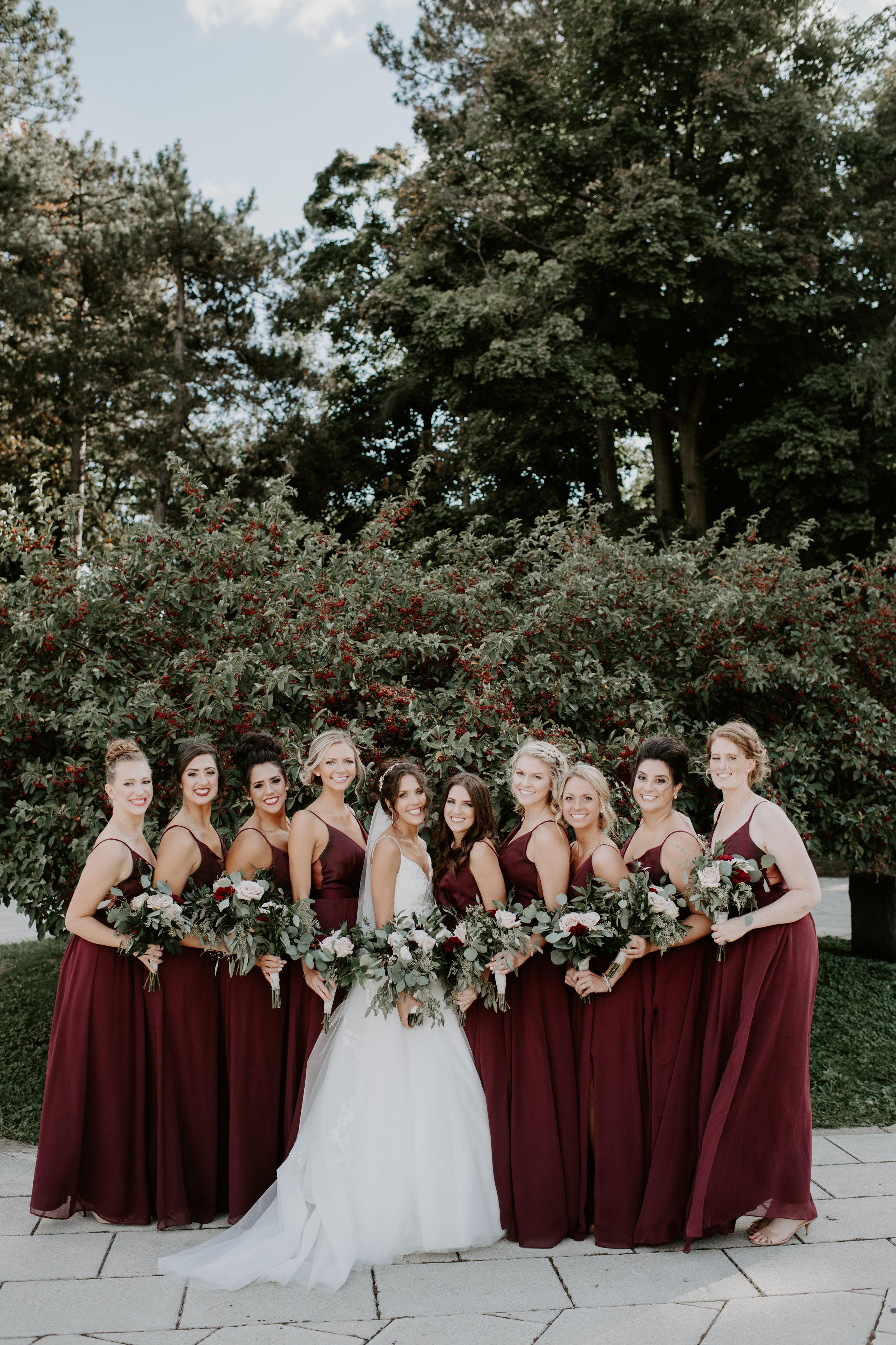 APD_alyssa_bobby_wedding-505 copy.jpg