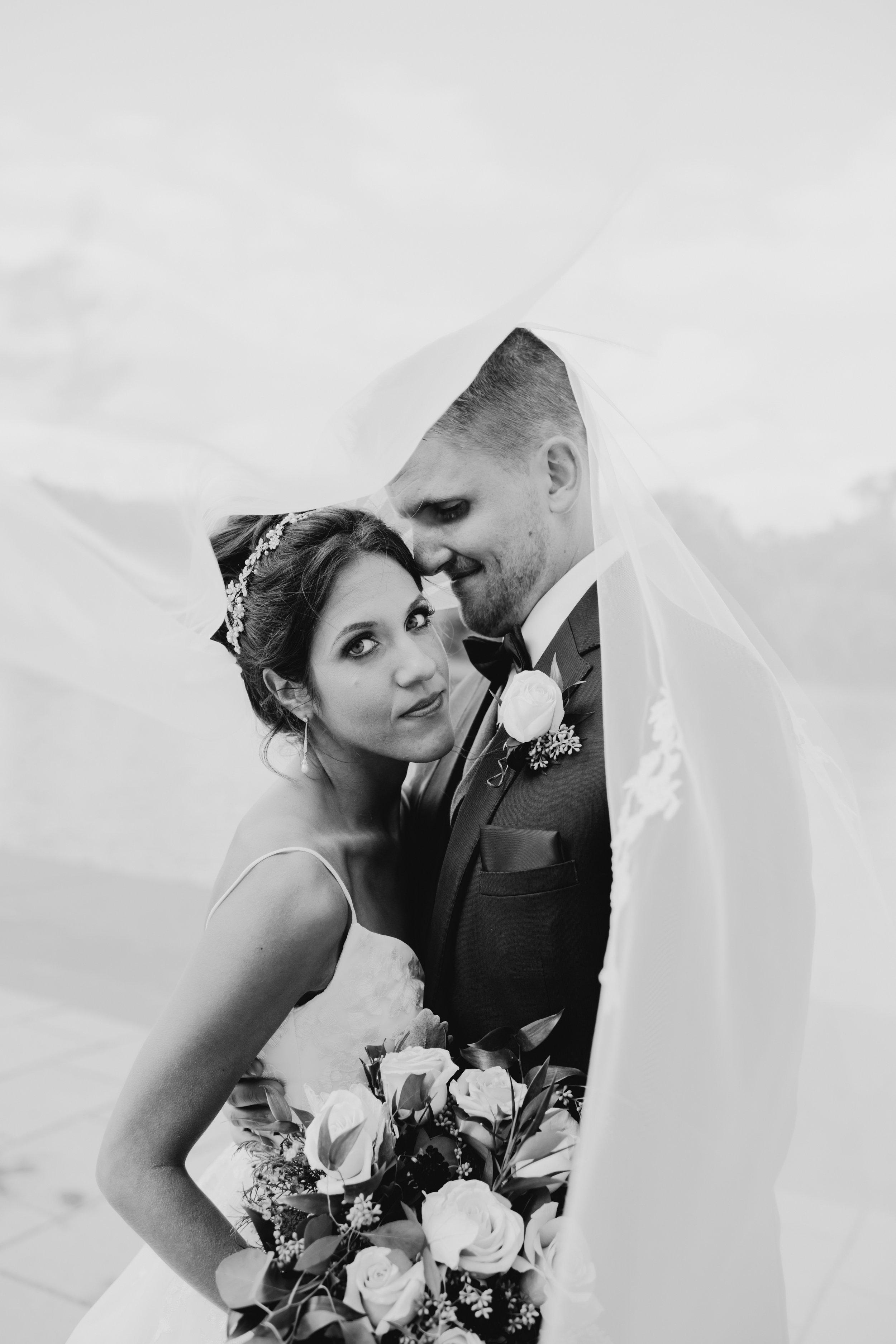APD_alyssa_bobby_wedding-605 copy.jpg