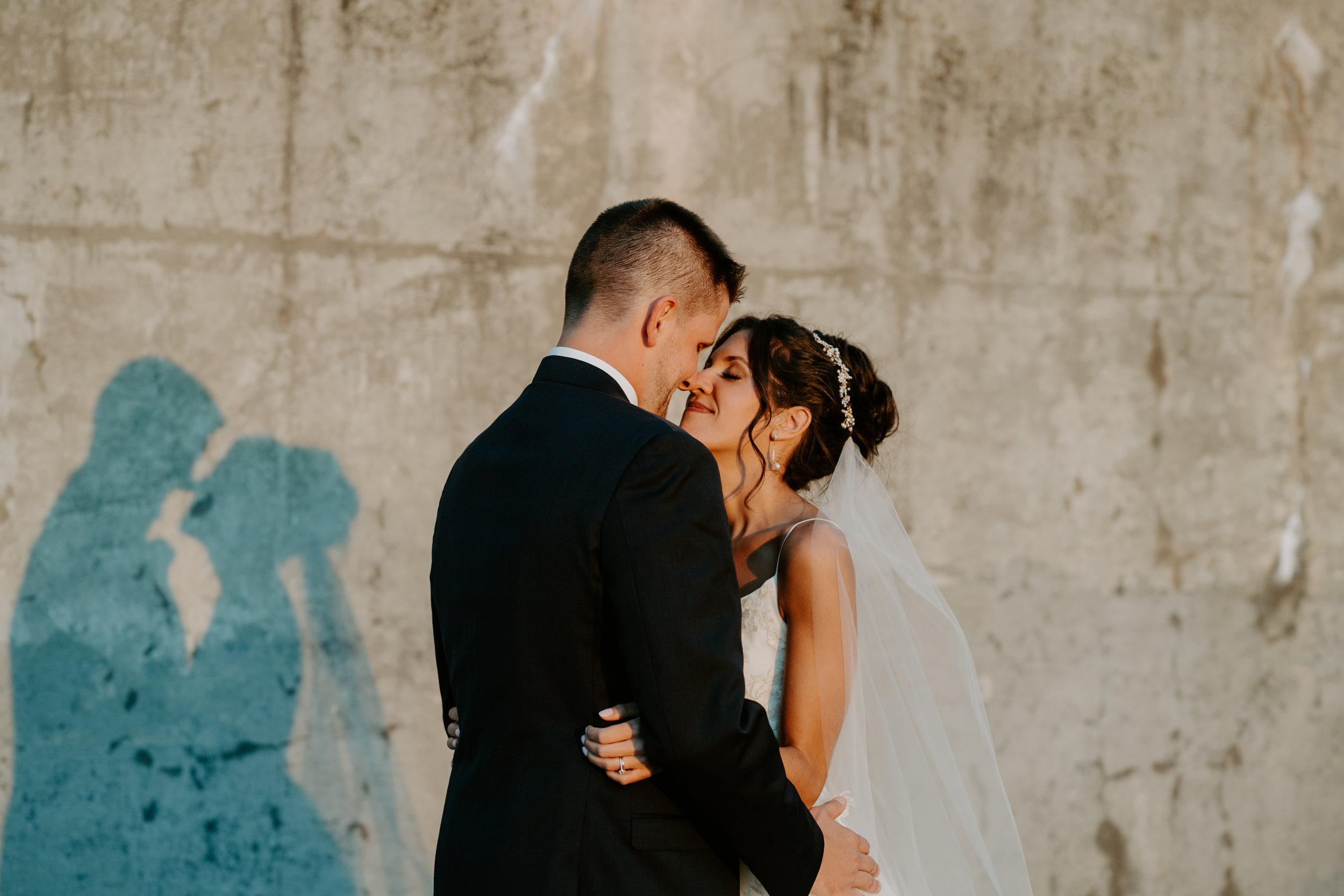 APD_alyssa_bobby_wedding-693 copy.jpg