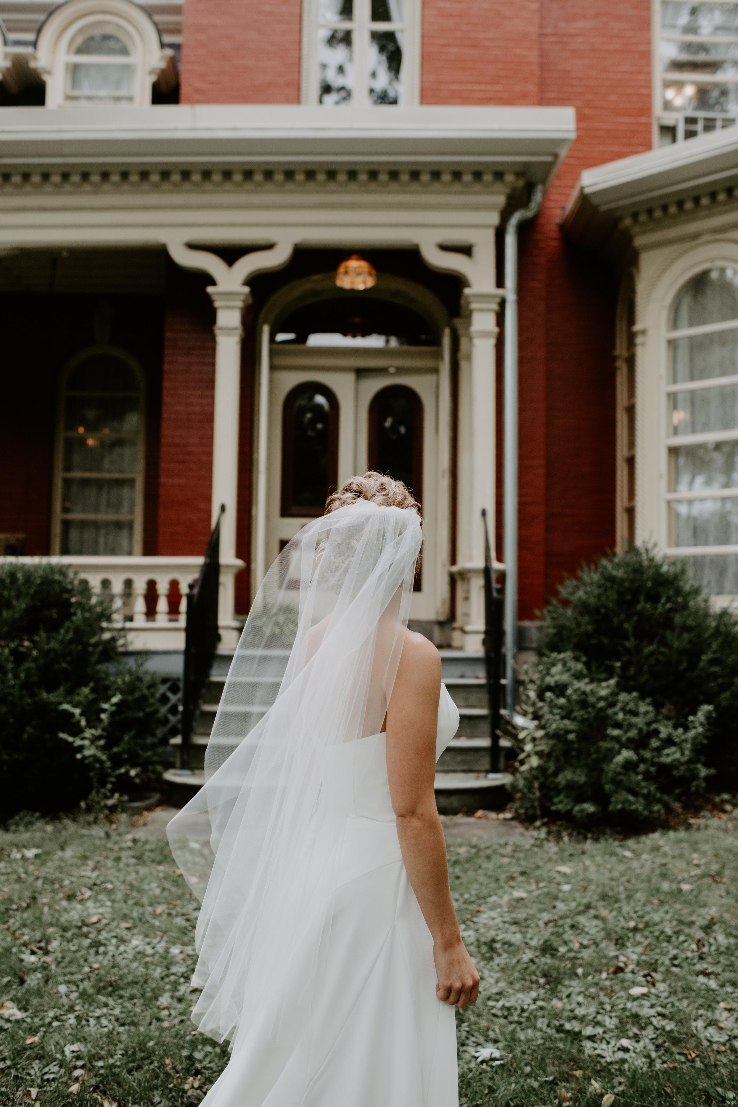 APD_chris_justin_wedding-226 copy.jpg