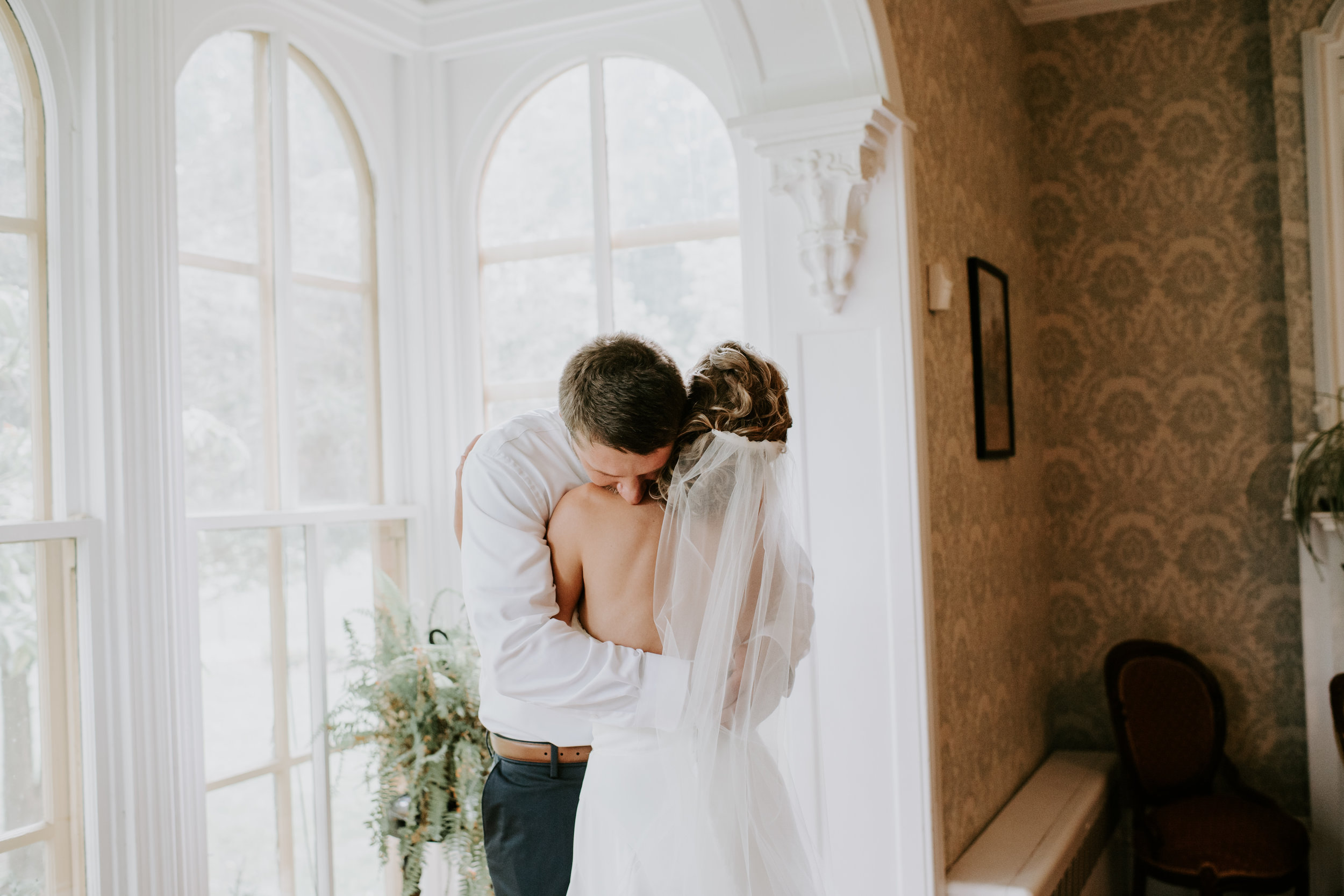 APD_chris_justin_wedding-125 copy.jpg