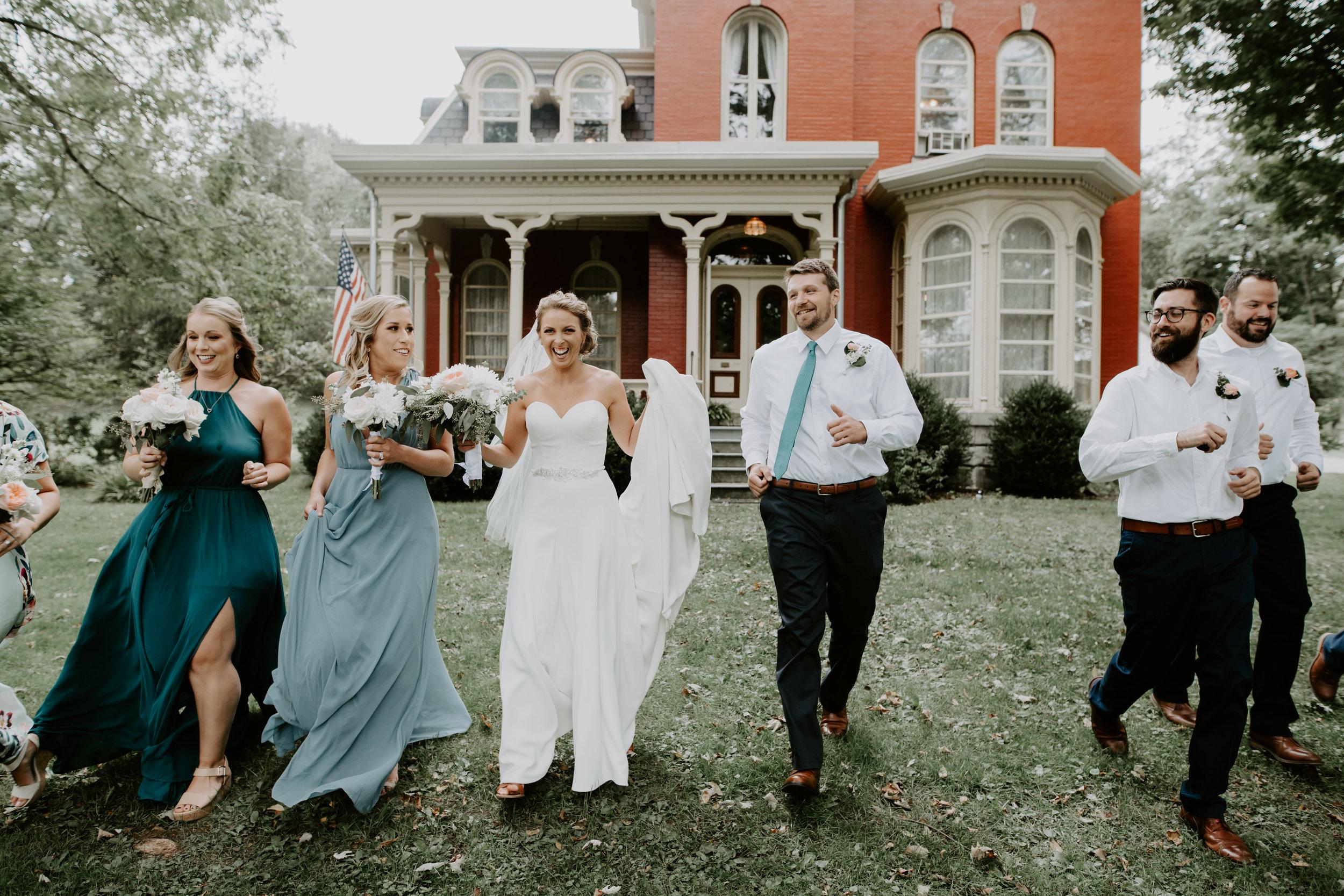 APD_chris_justin_wedding-257 copy.jpg