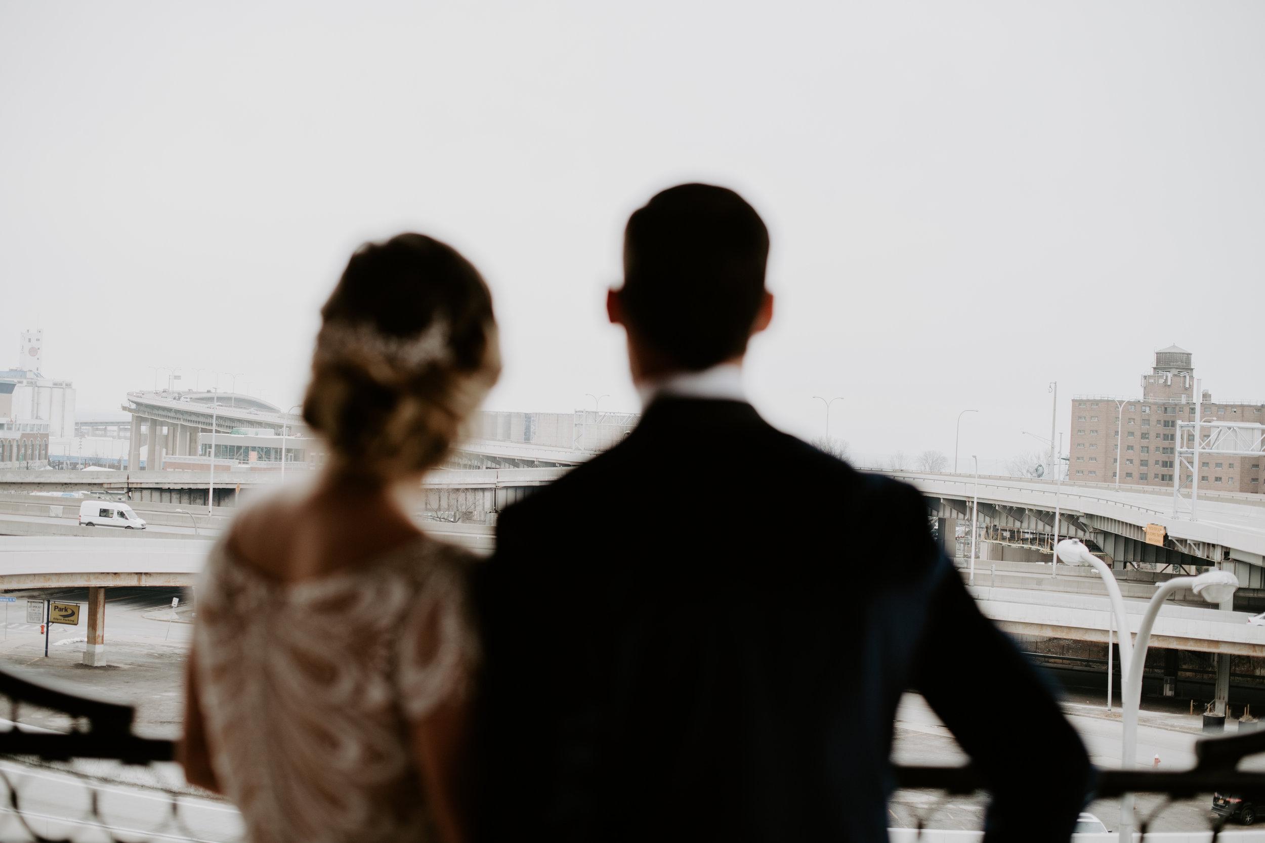 APD_Jenna_Jay_Wedding-197 copy.jpg