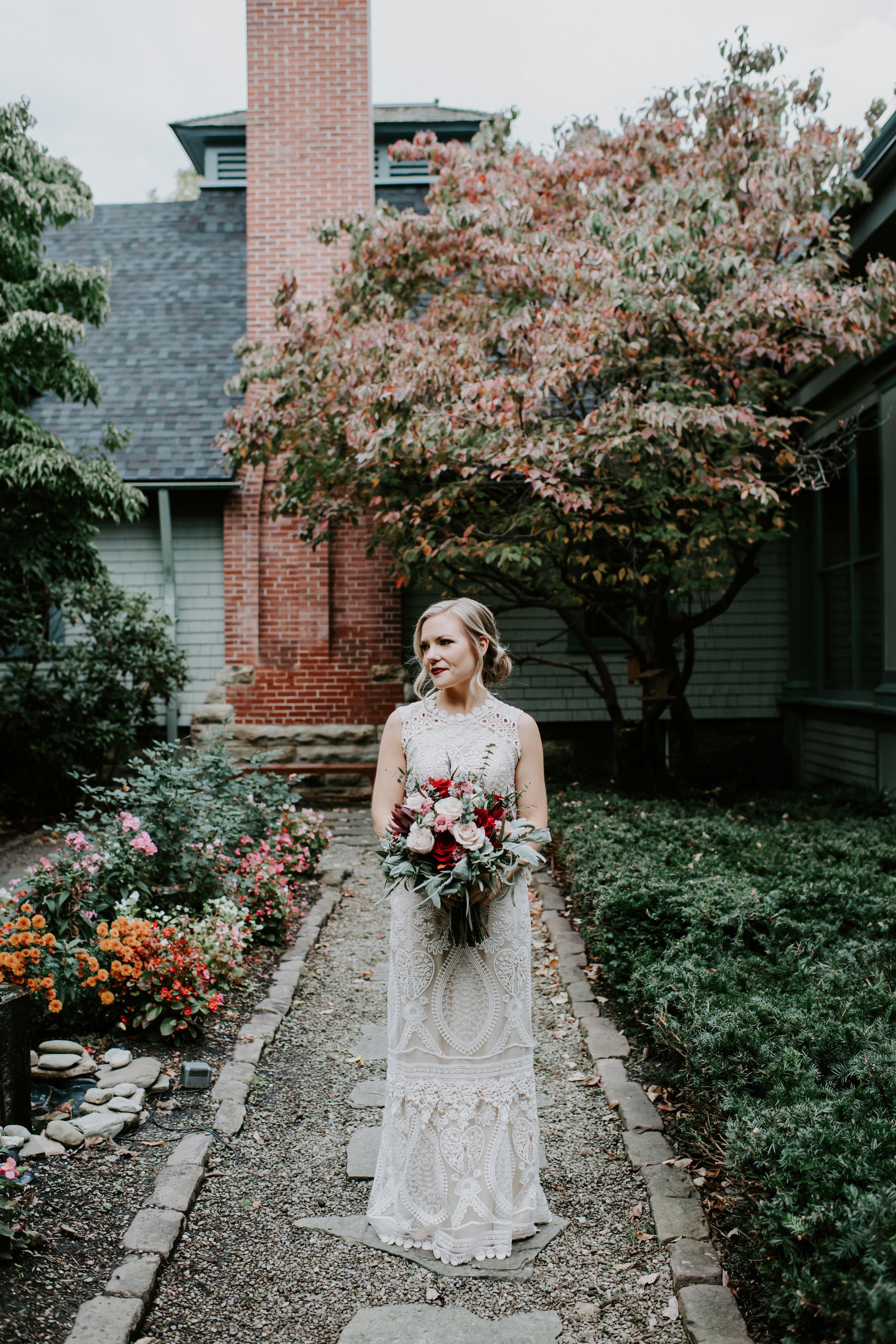 APD_kara_steve_wedding-163 copy.jpg
