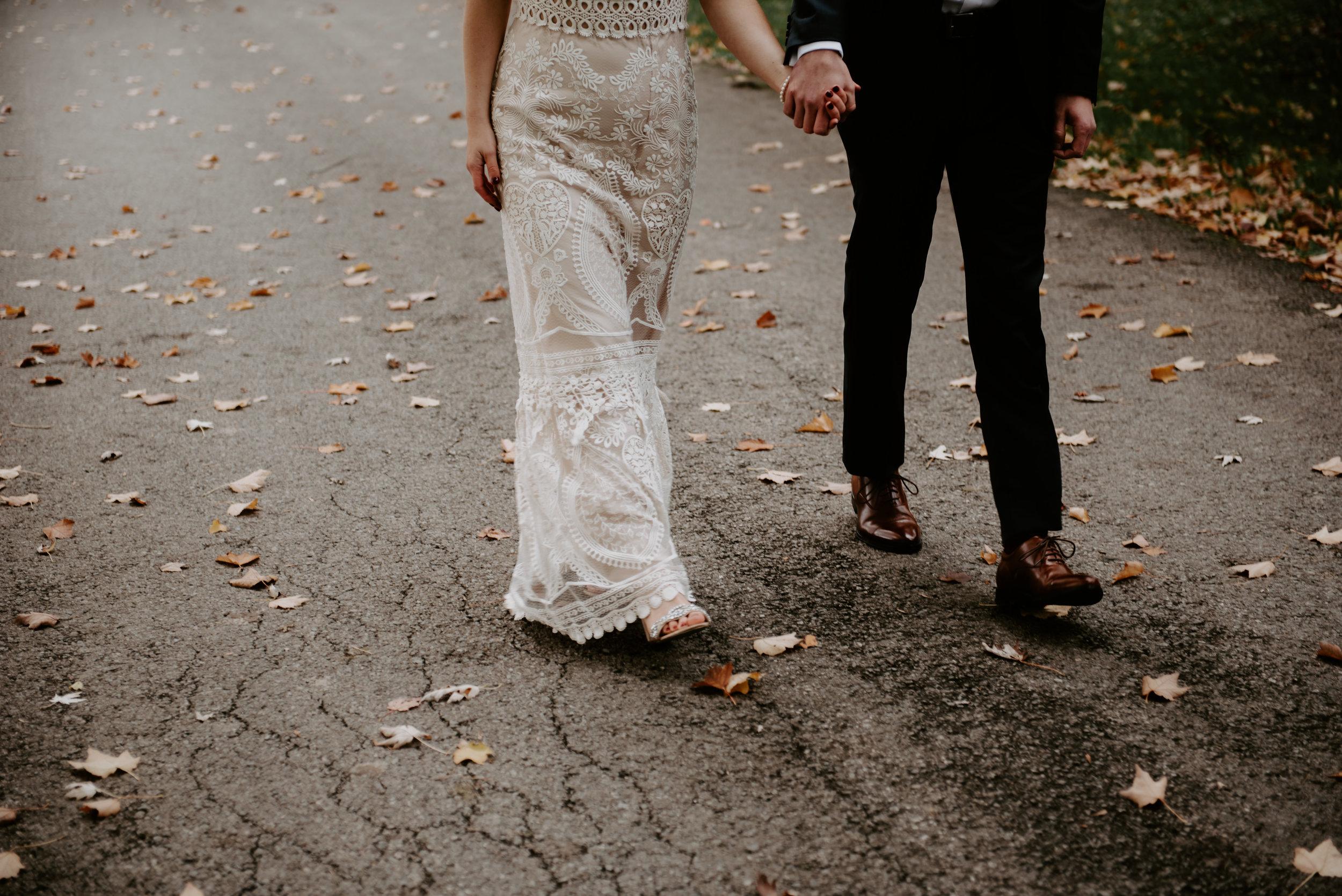 APD_kara_steve_wedding-297 copy.jpg