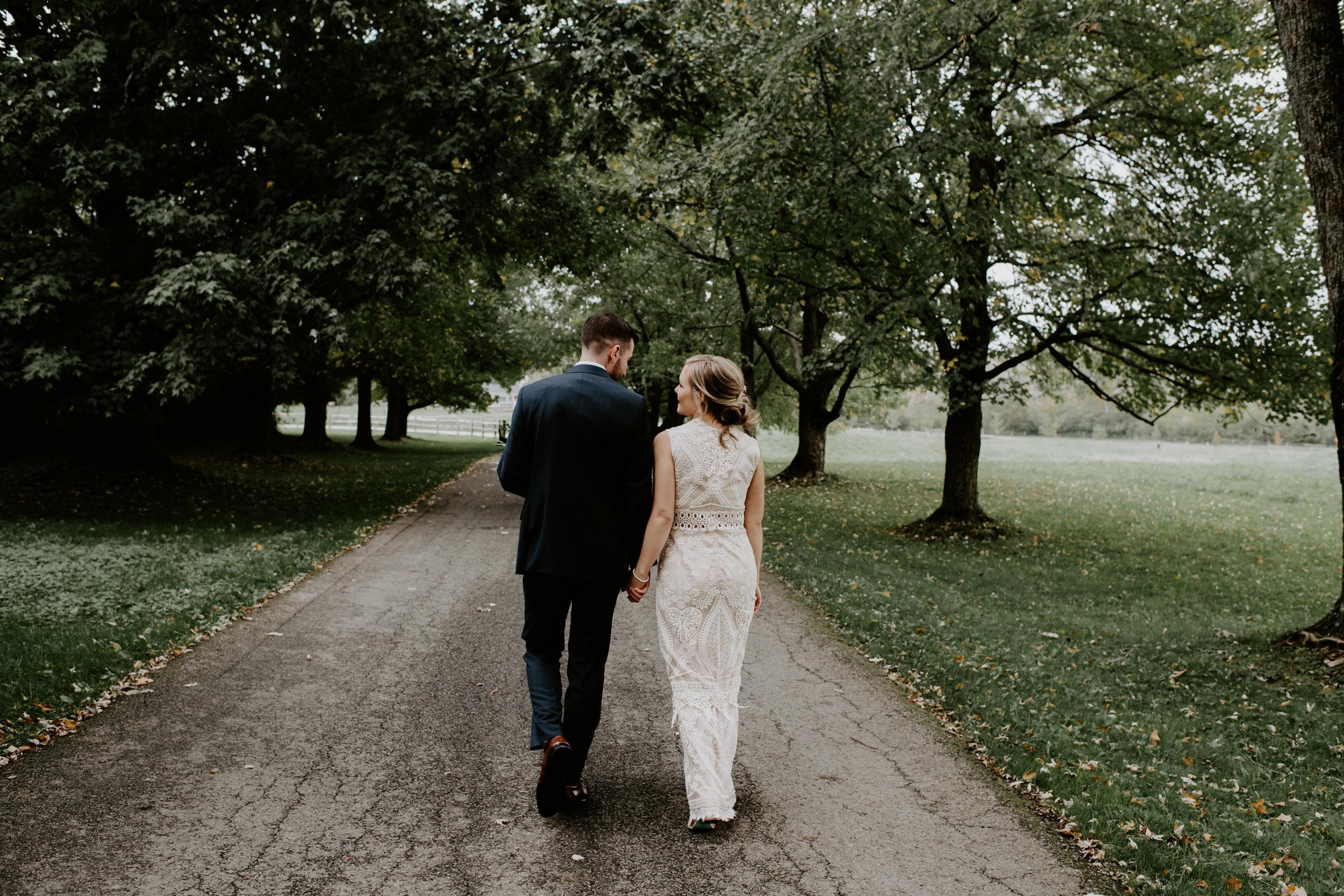 APD_kara_steve_wedding-303 copy.jpg
