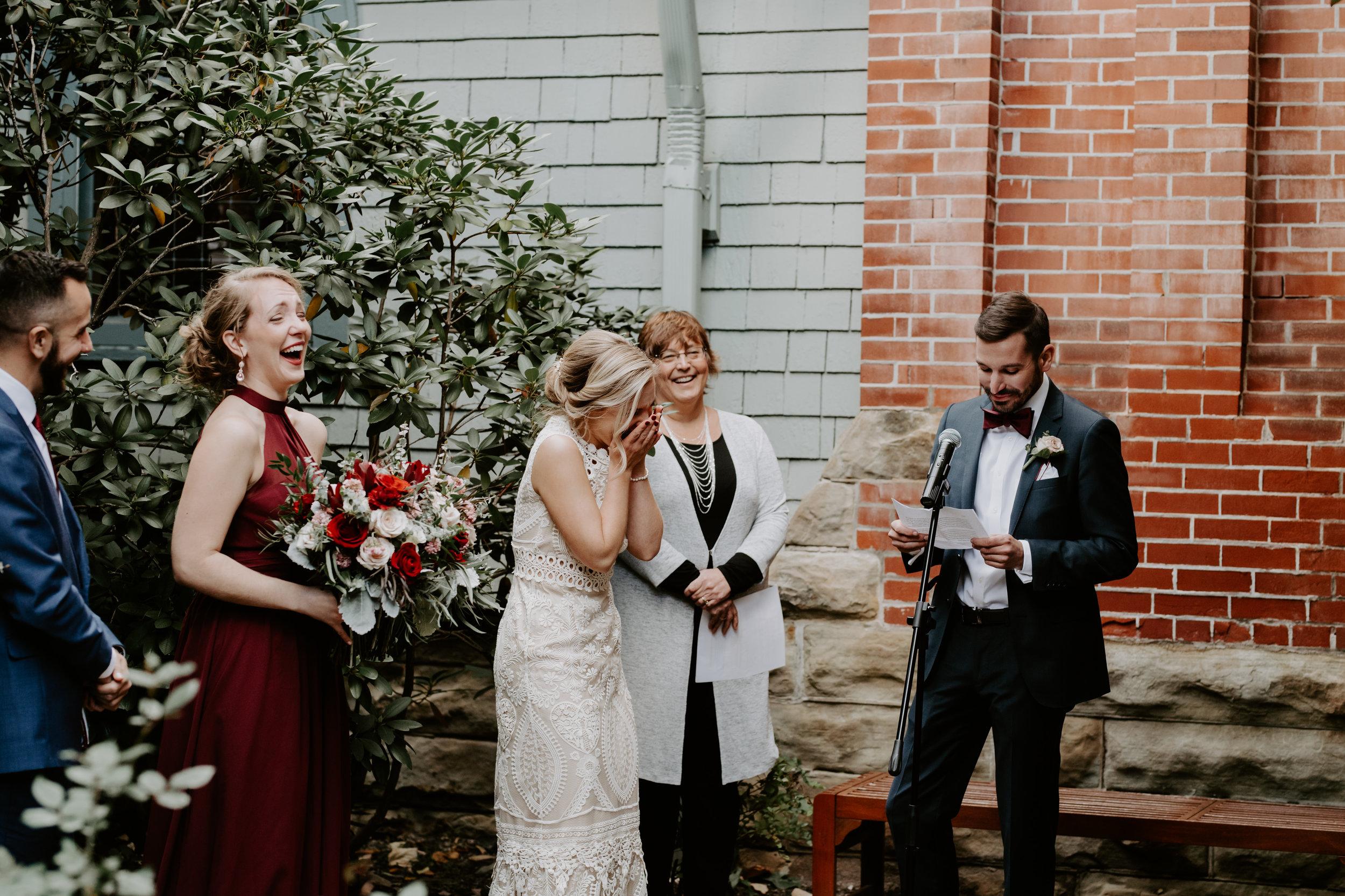 APD_kara_steve_wedding-449 copy.jpg