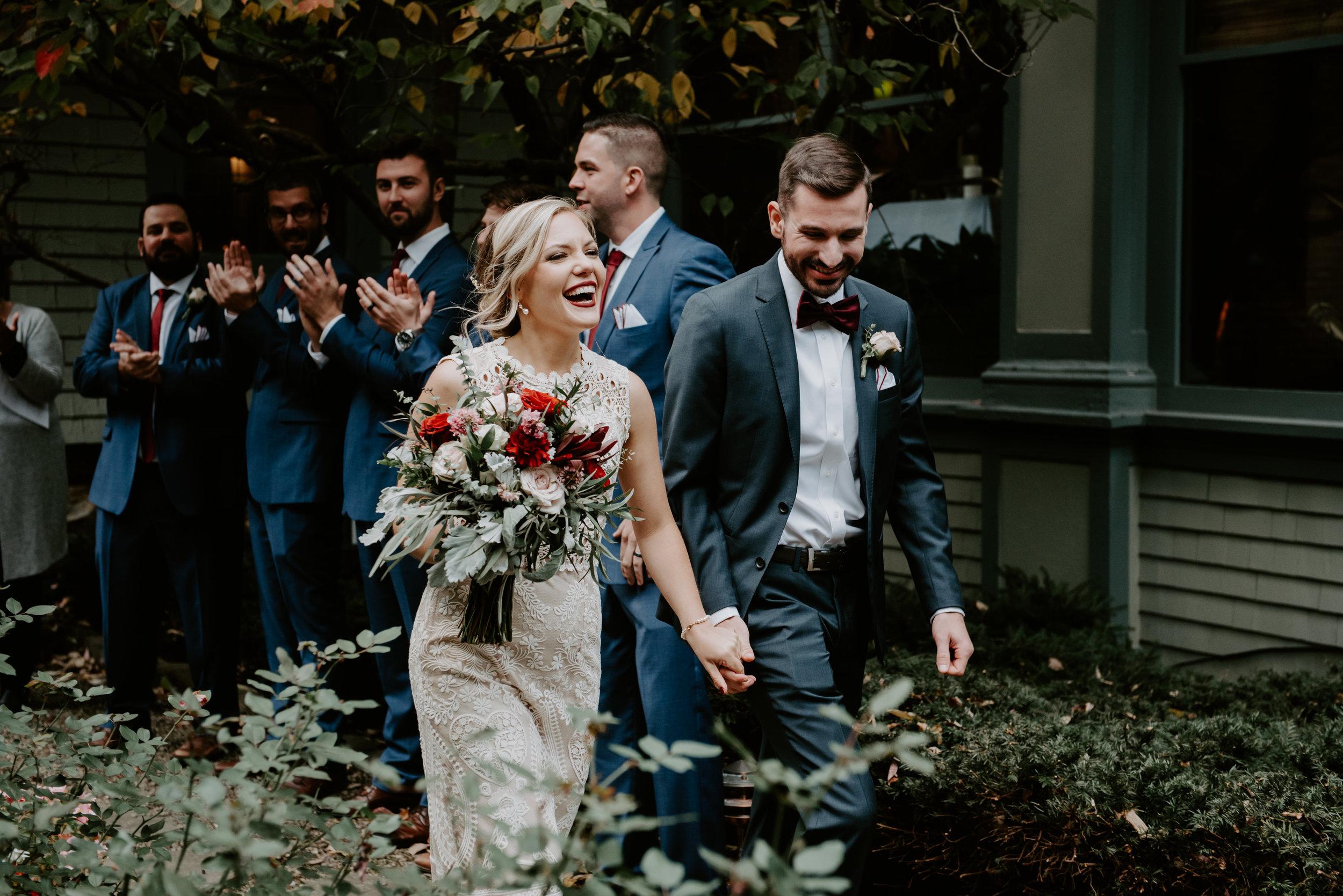 APD_kara_steve_wedding-481 copy.jpg