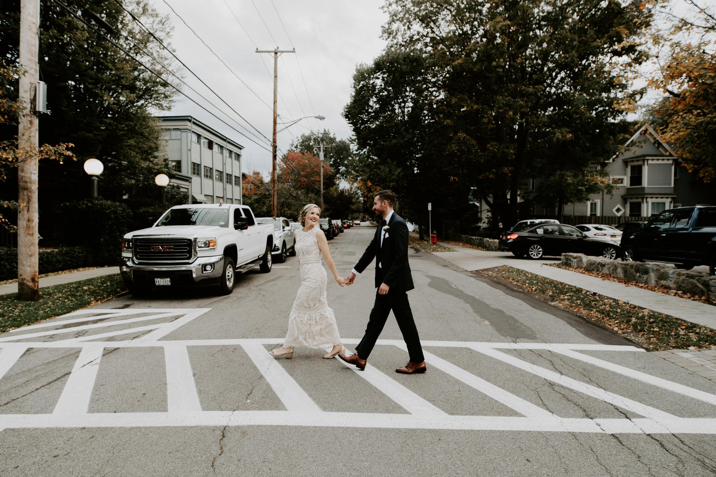 APD_kara_steve_wedding-582 copy.jpg