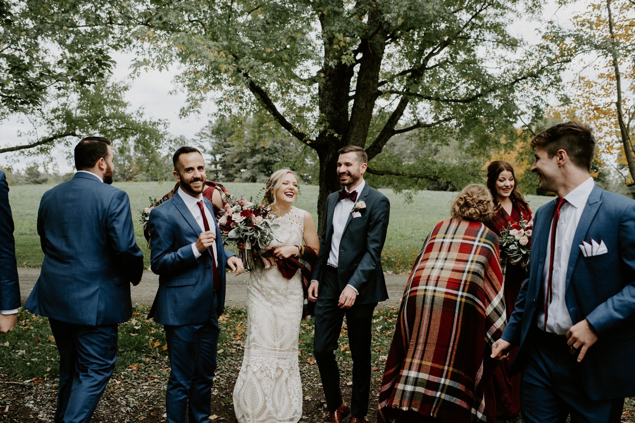 APD_kara_steve_wedding-276 copy.jpg