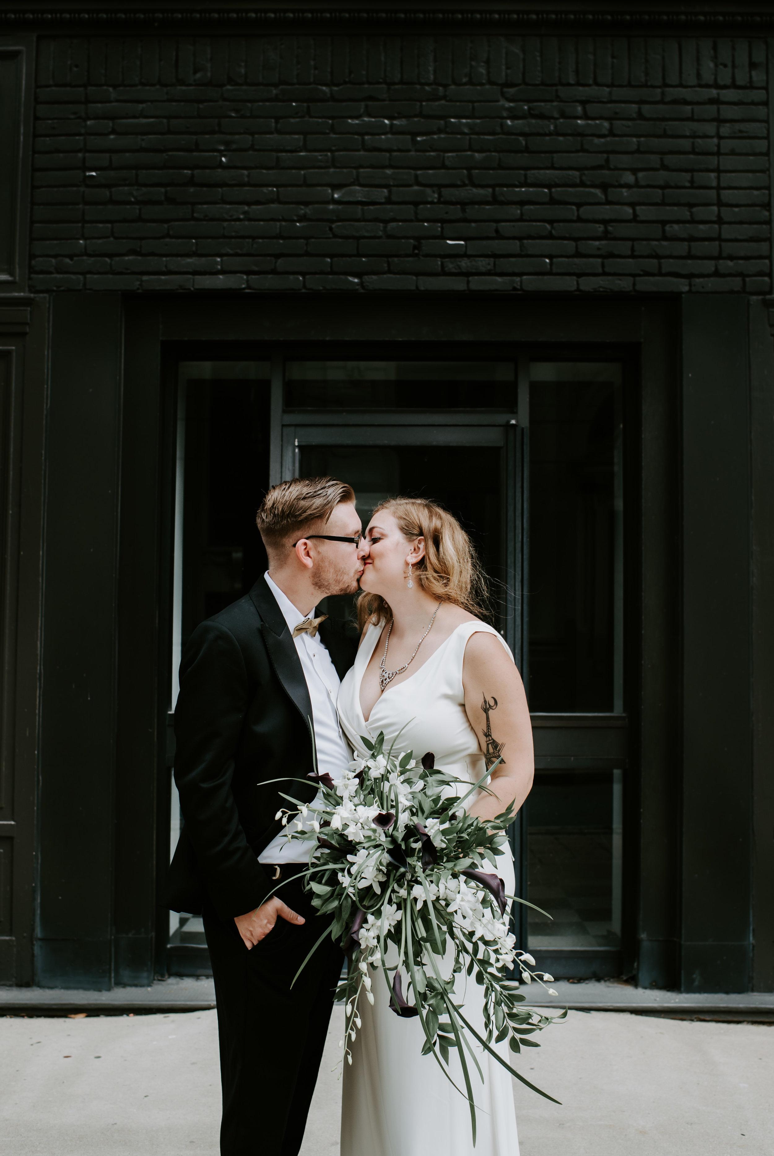 APD_sandy_nick_wedding-309 copy.jpg