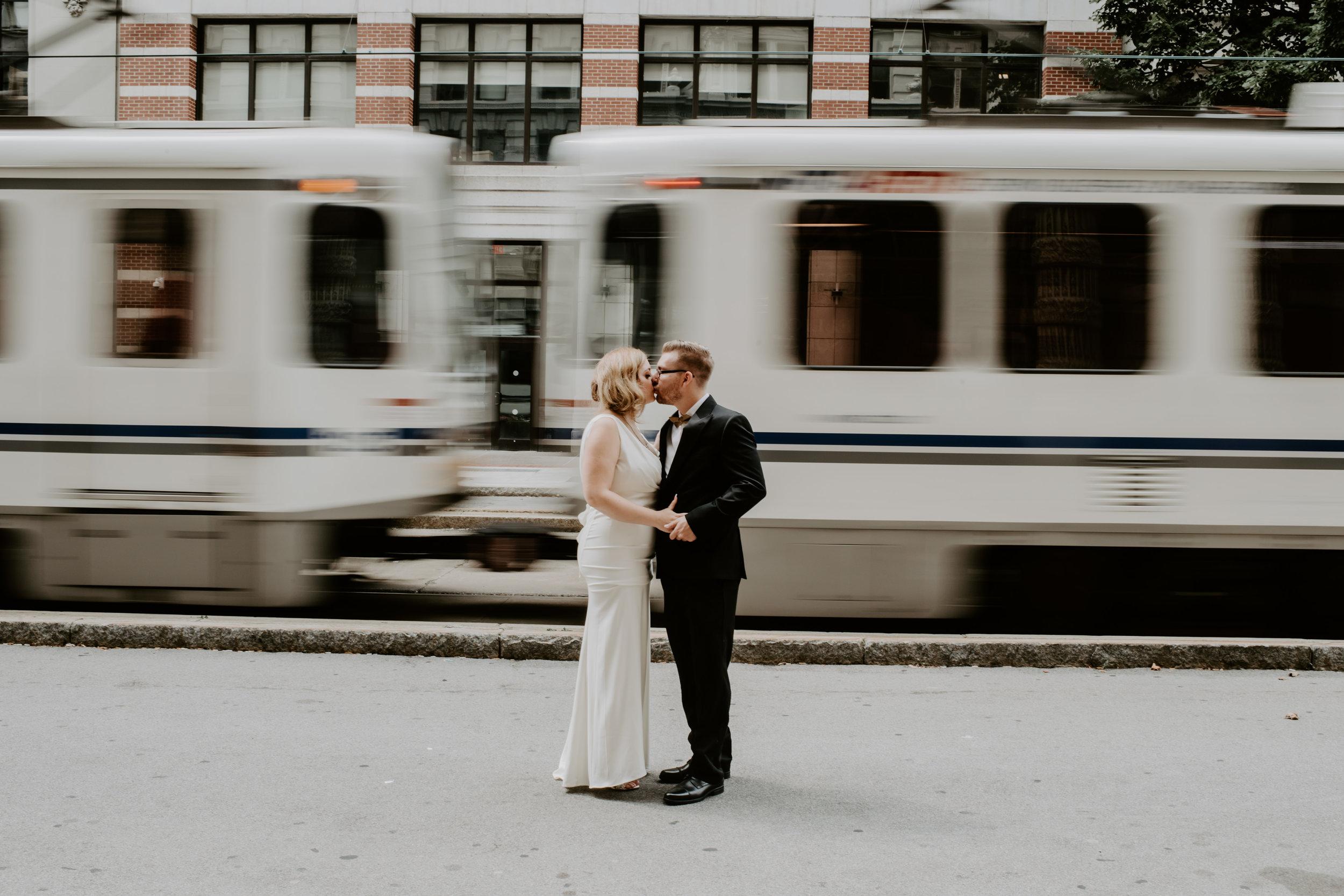 APD_sandy_nick_wedding-310.jpg