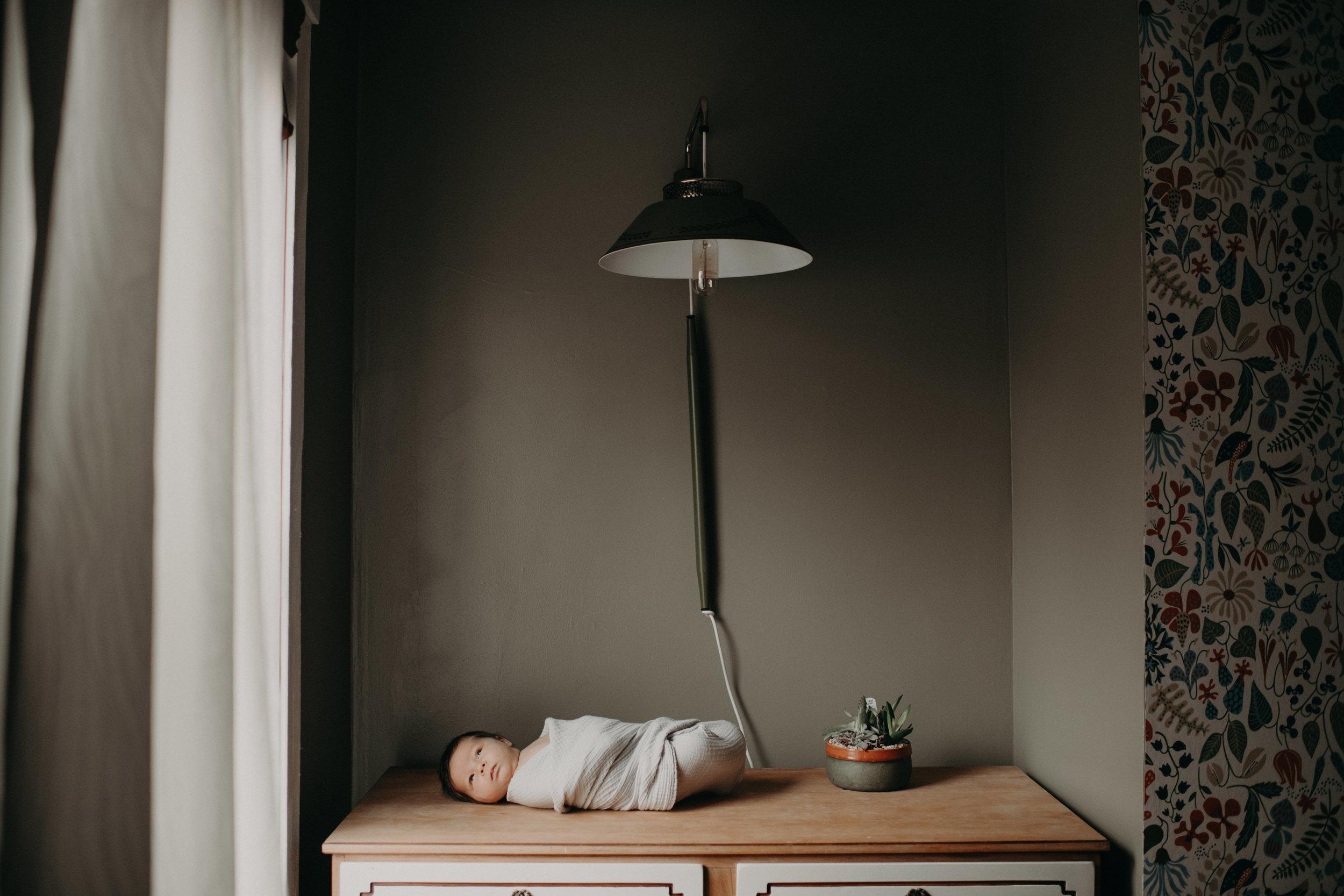 APD_iris_newborn-7 copy.jpg
