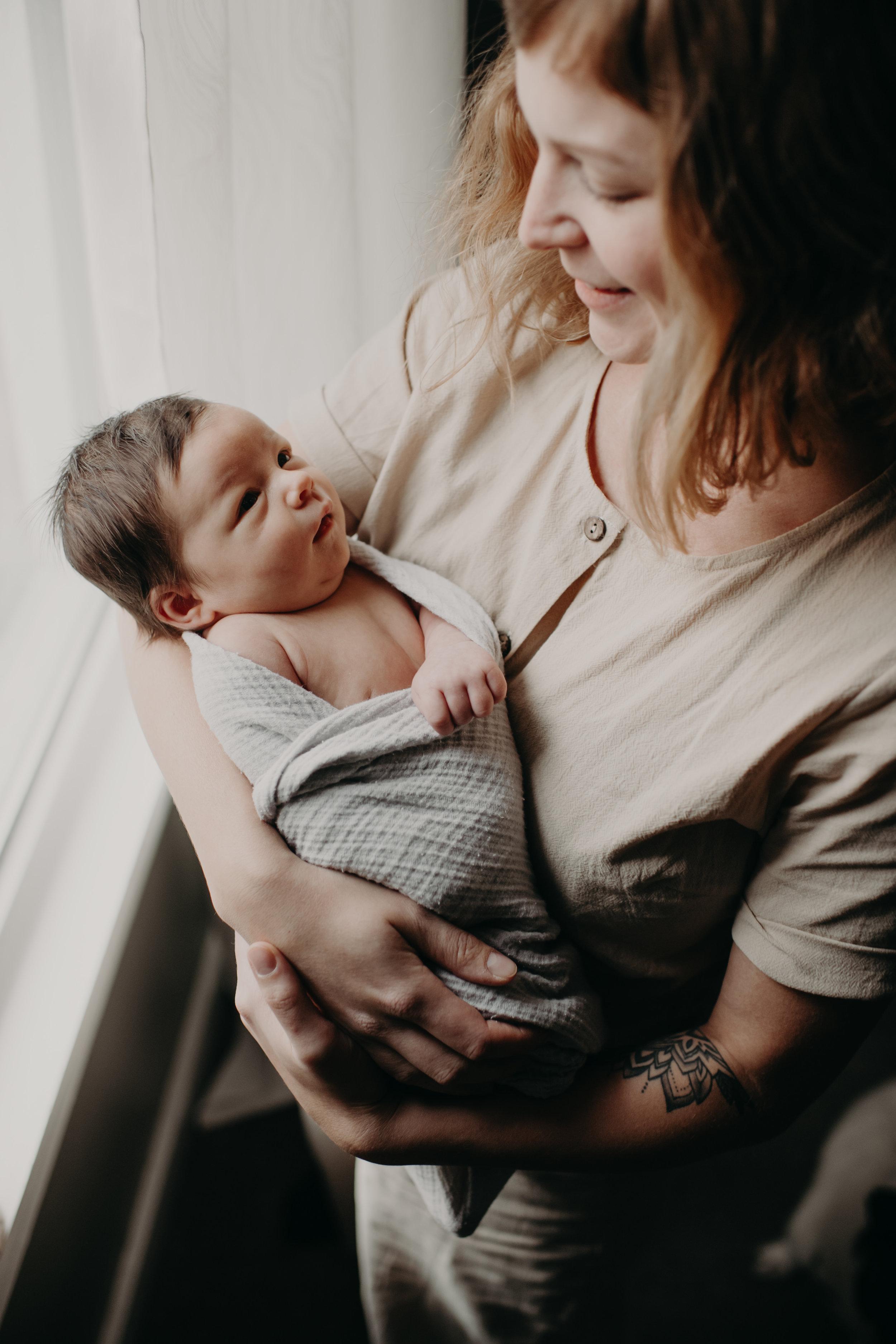 APD_iris_newborn-22 copy.jpg