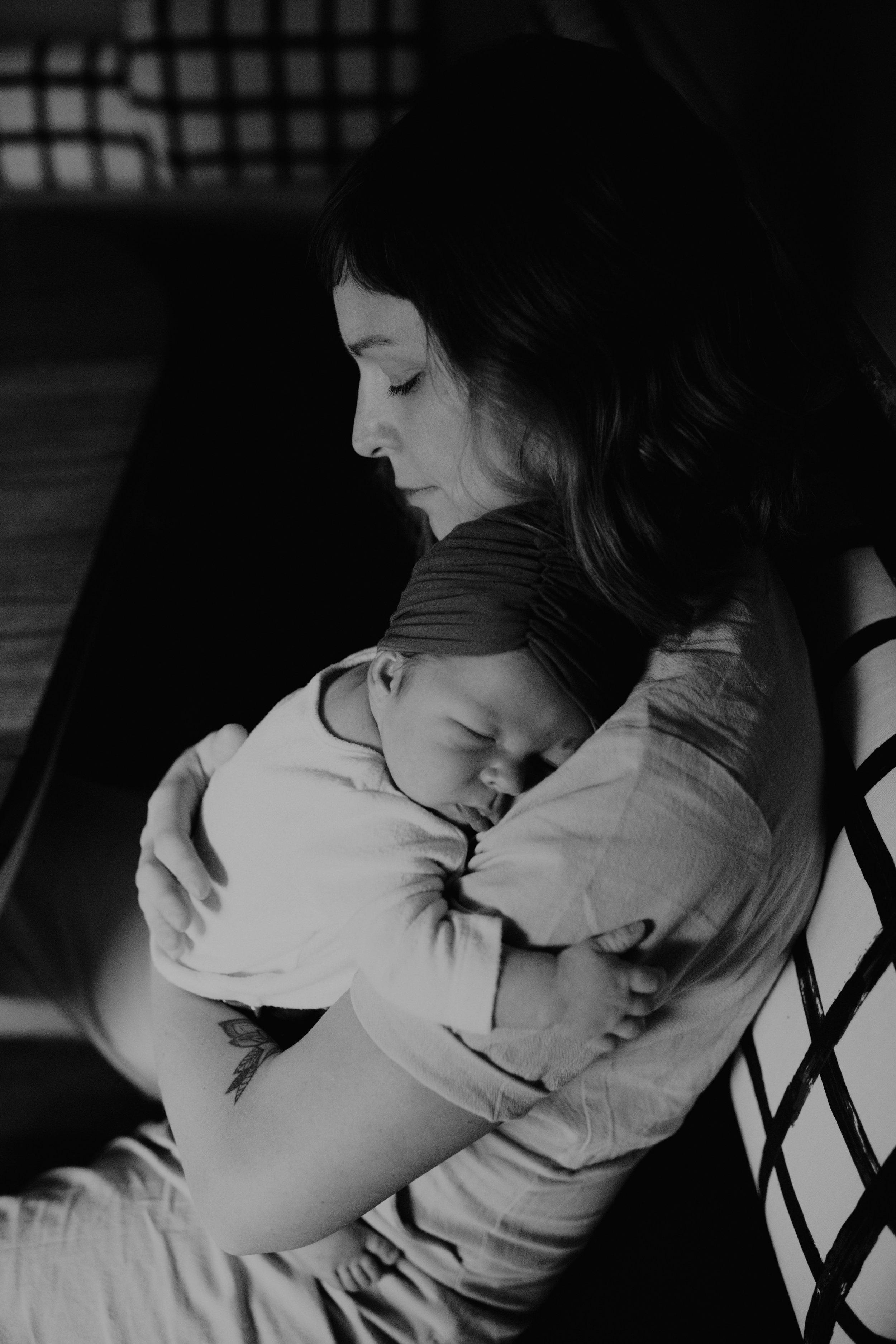 APD_iris_newborn-82 copy.jpg
