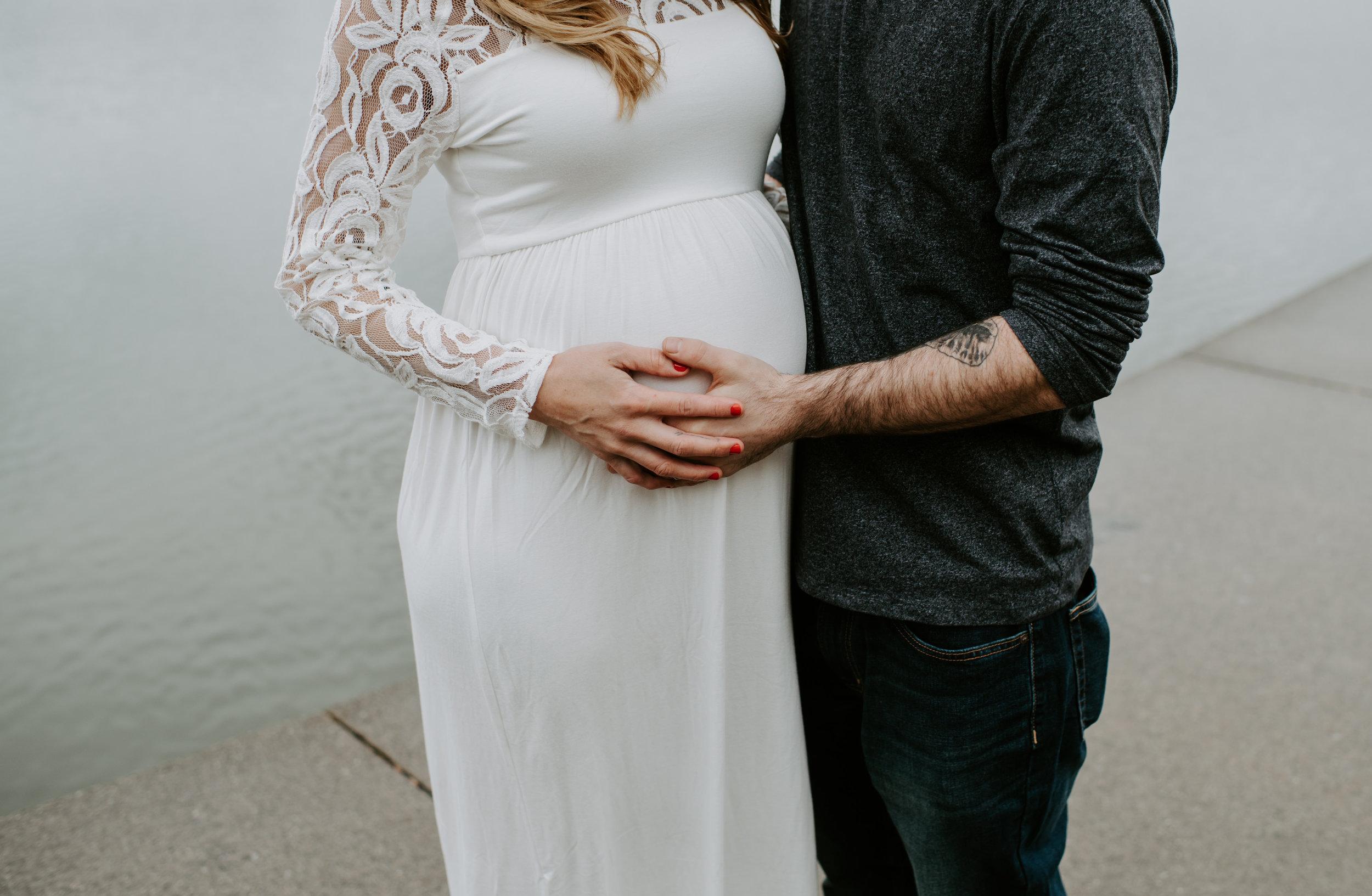 APD_maria_maternity-62 copy.jpg