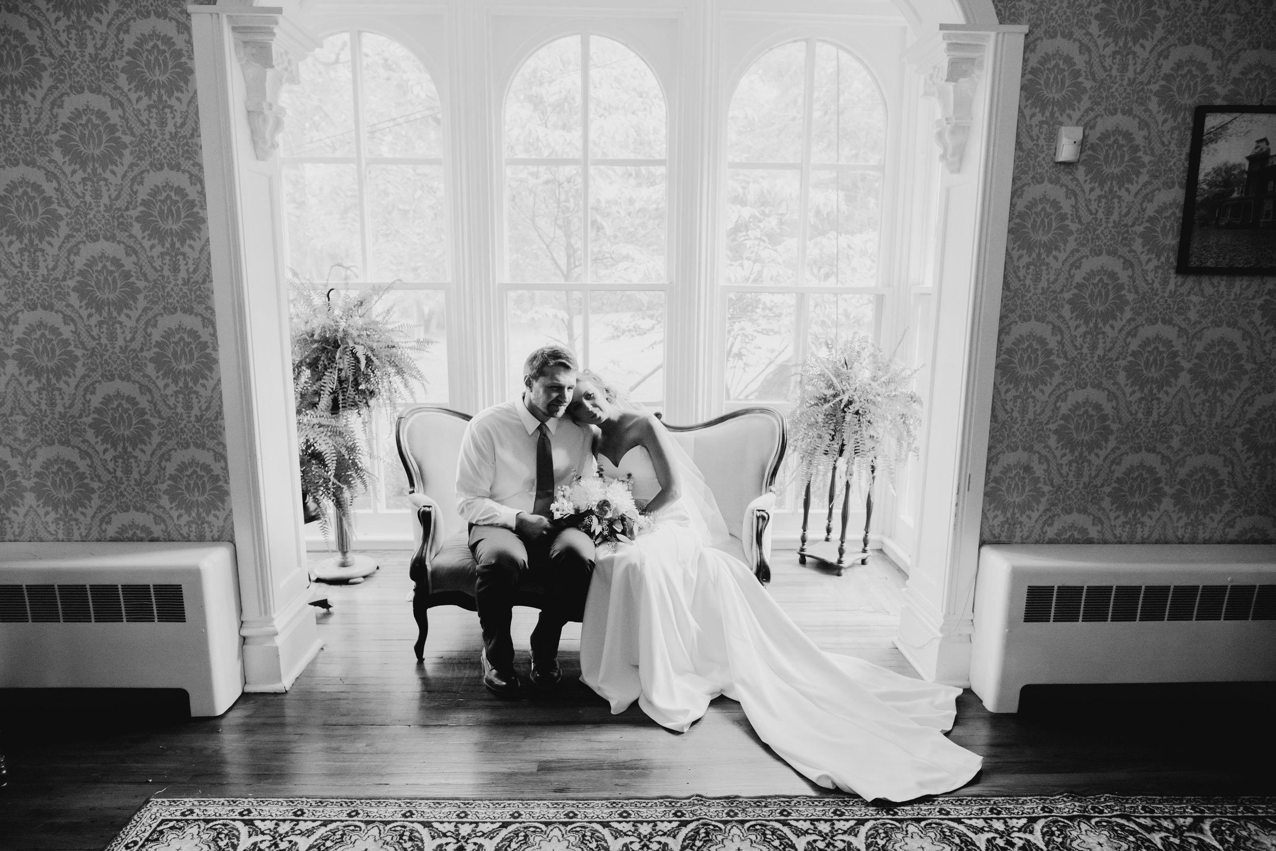 APD_chris_justin_wedding-156 copy.jpg