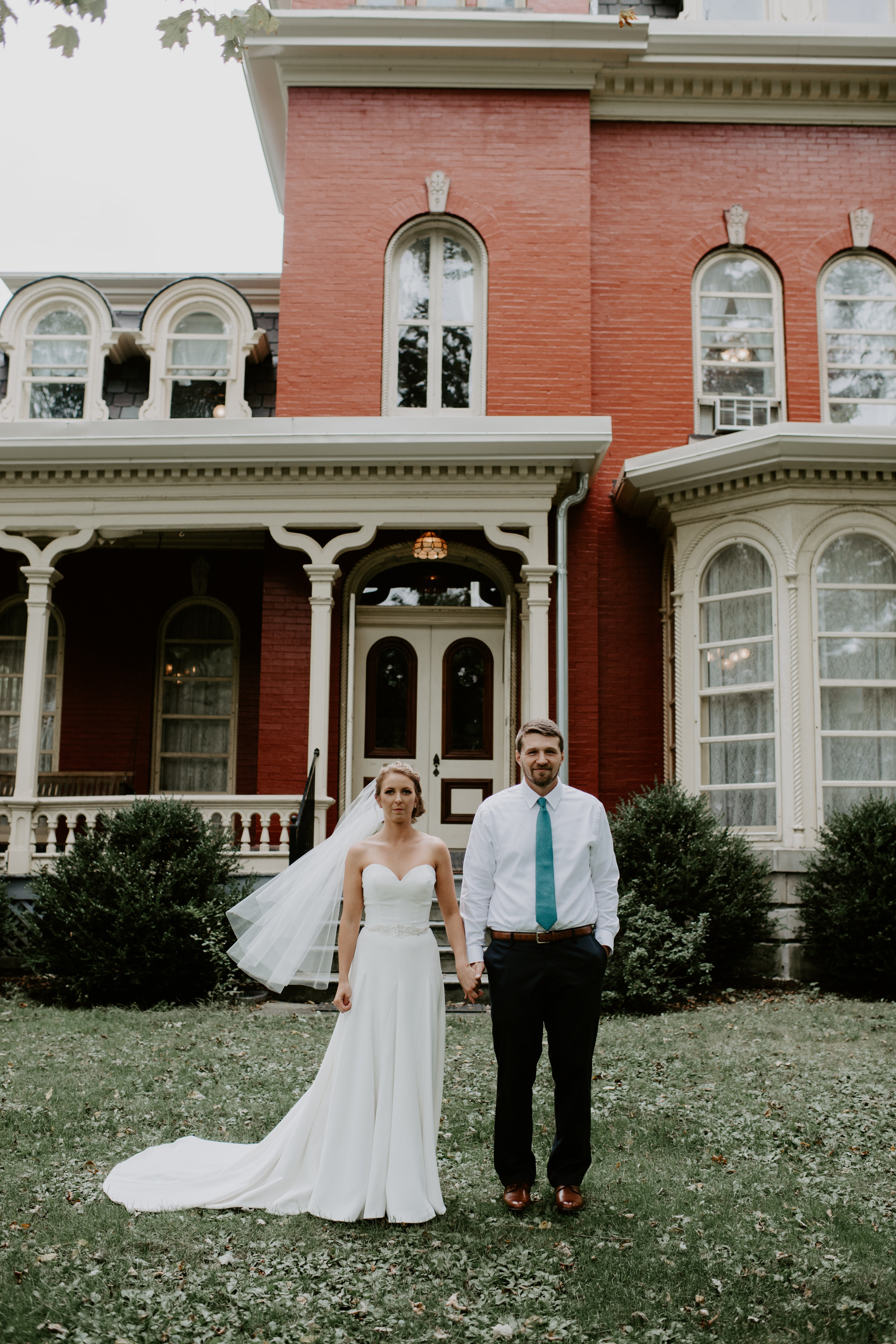 APD_chris_justin_wedding-212 copy.jpg