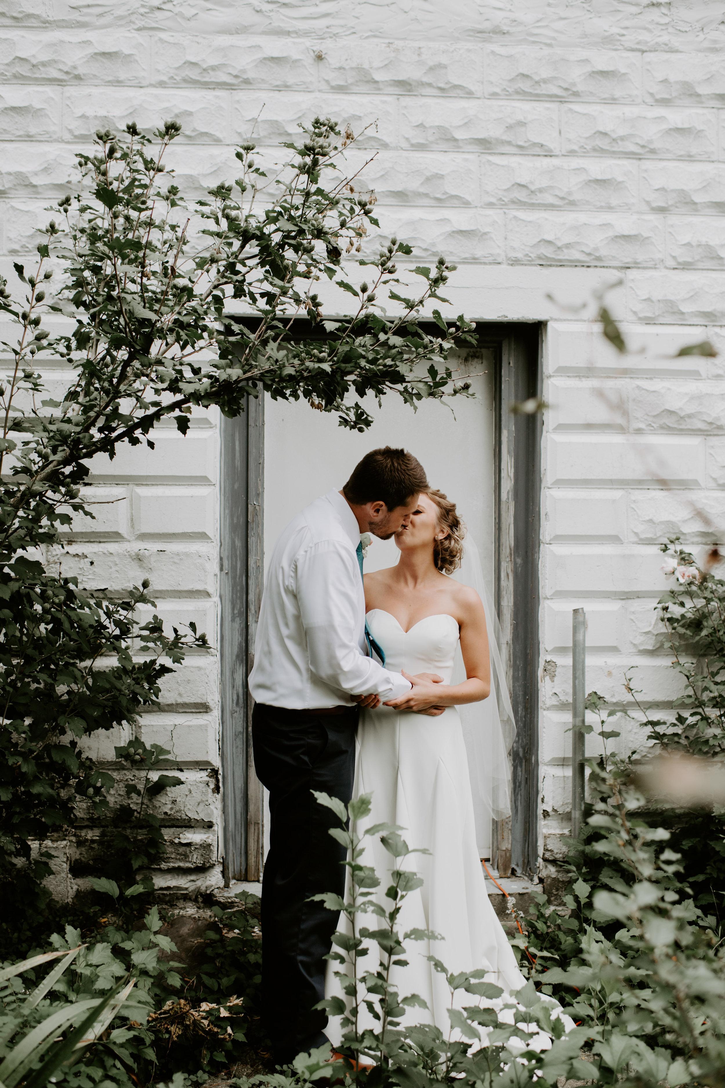 APD_chris_justin_wedding-359 copy.jpg