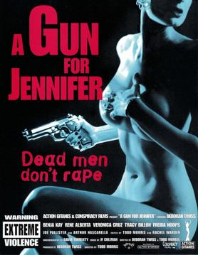 A_Gun_for_Jennifer_Poster.jpg