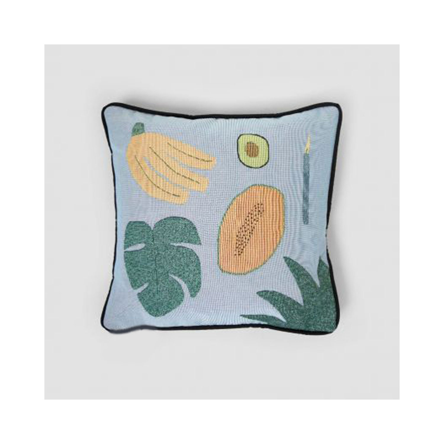 FRUIT COVER PILLOW BY BFGF