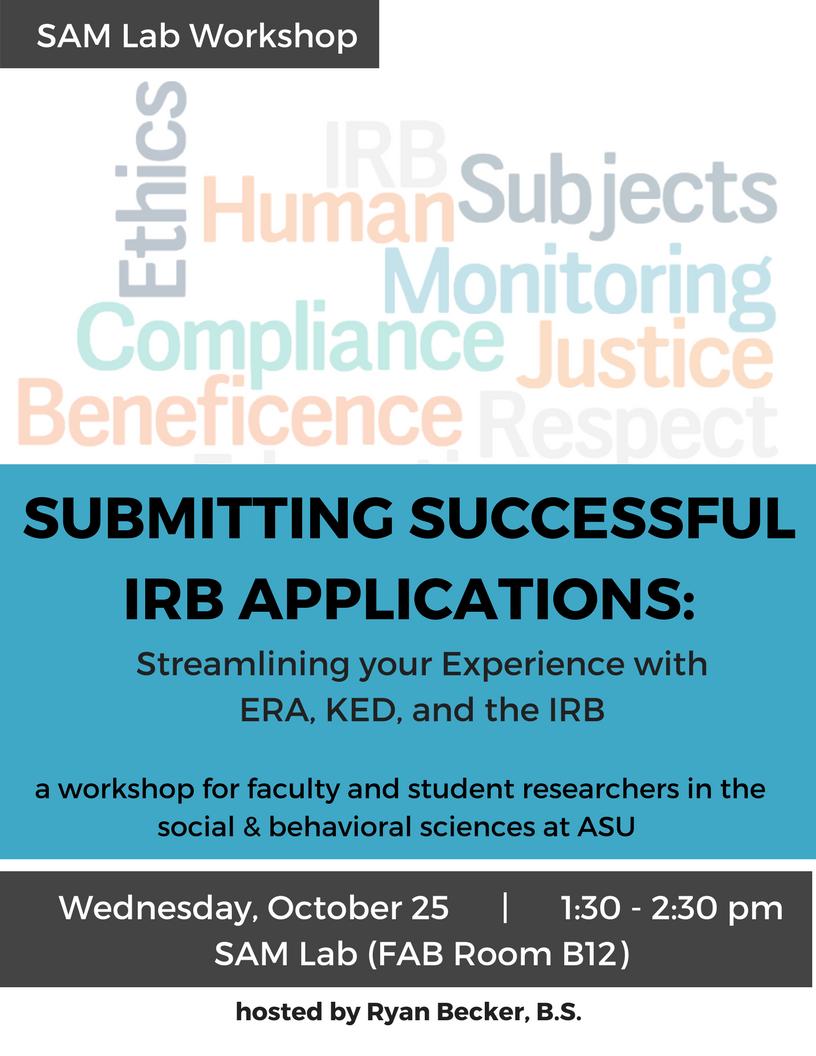IRB Workshop Flyer.png