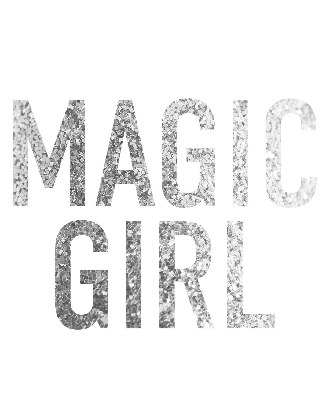 MG IG_2.jpg