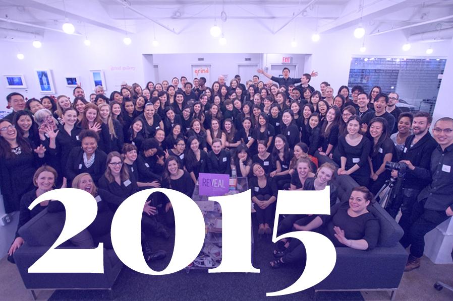 2015-new.jpg