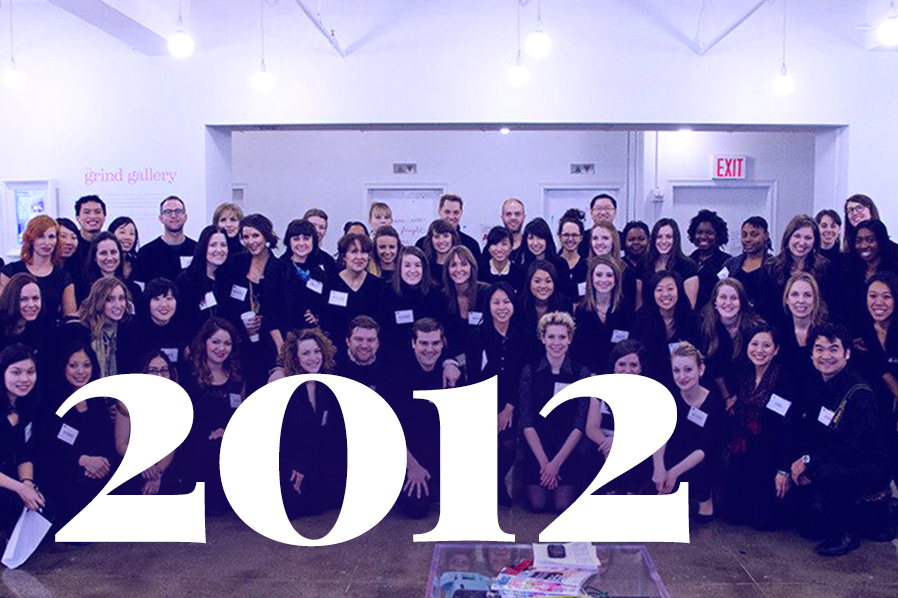 2012-new.jpg