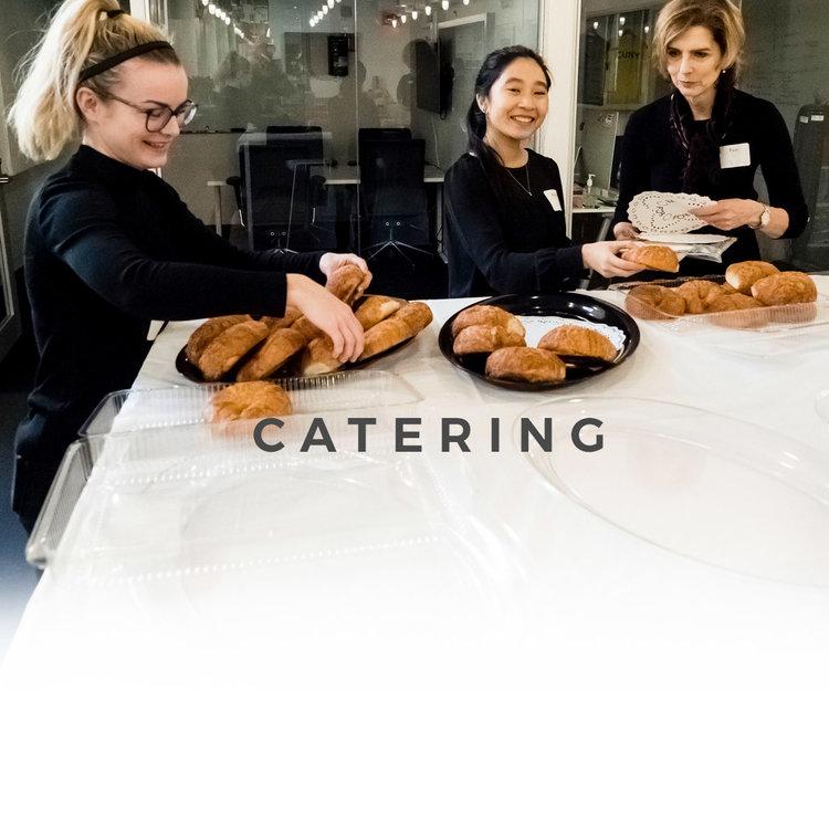 catering-2.jpg