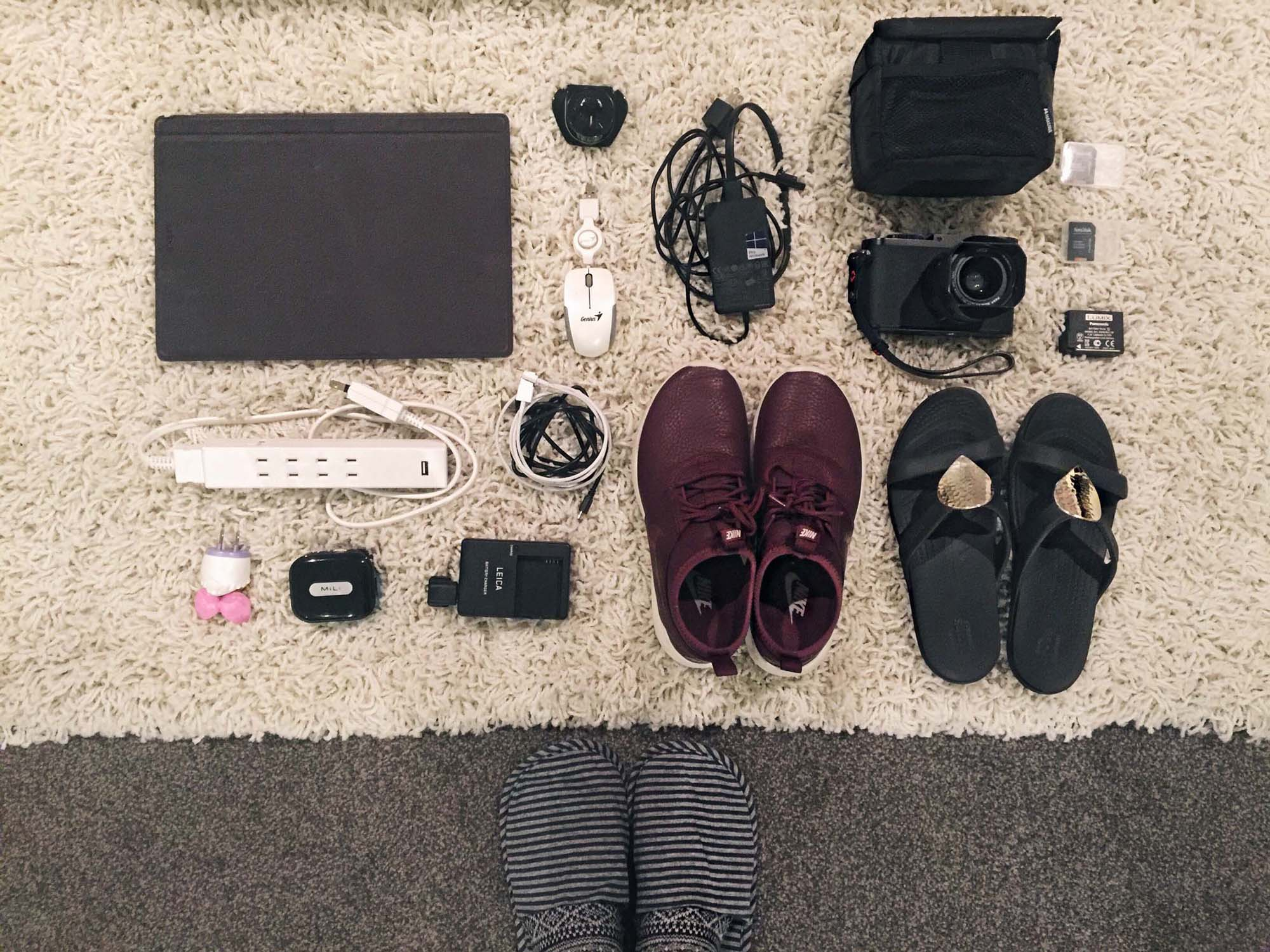 shoes and gadgets.jpg