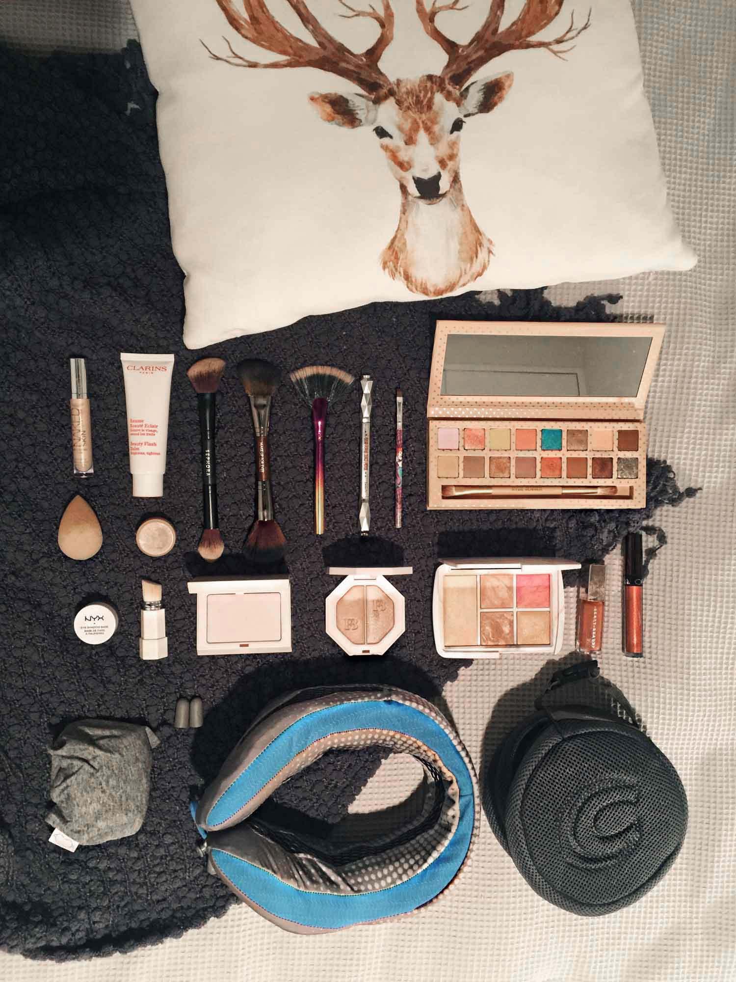 other essentials.jpg