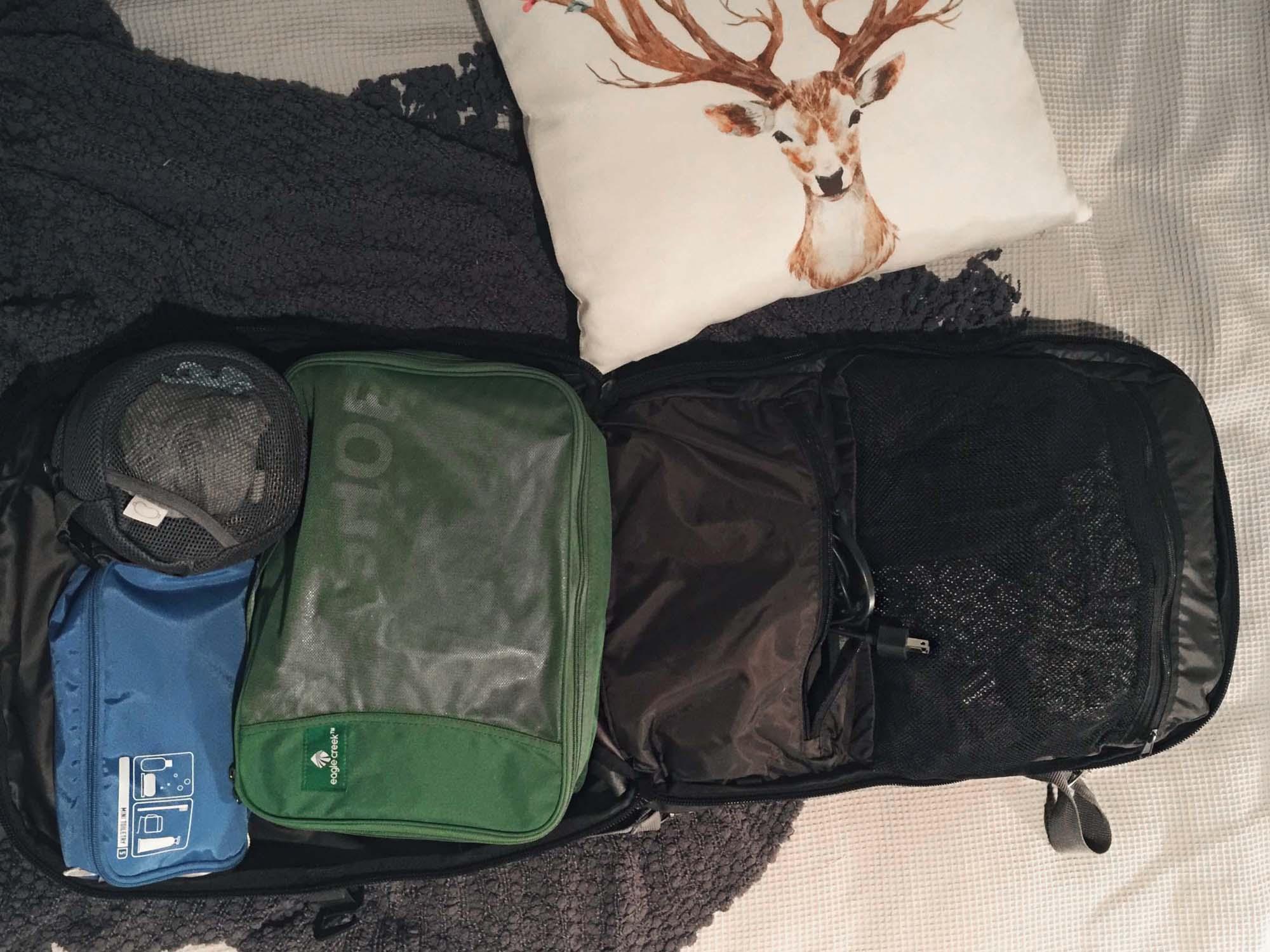 how i pack (5).jpg
