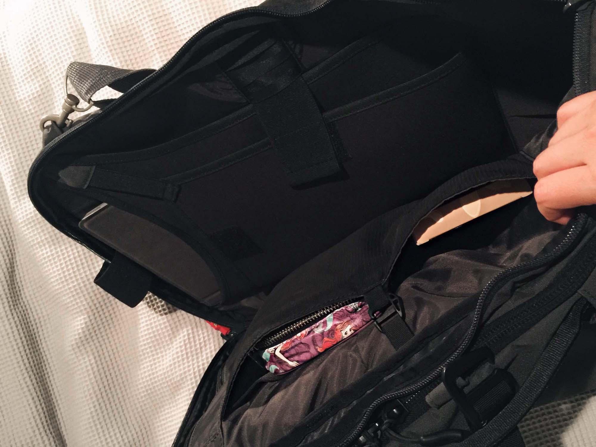 how i pack (4).jpg