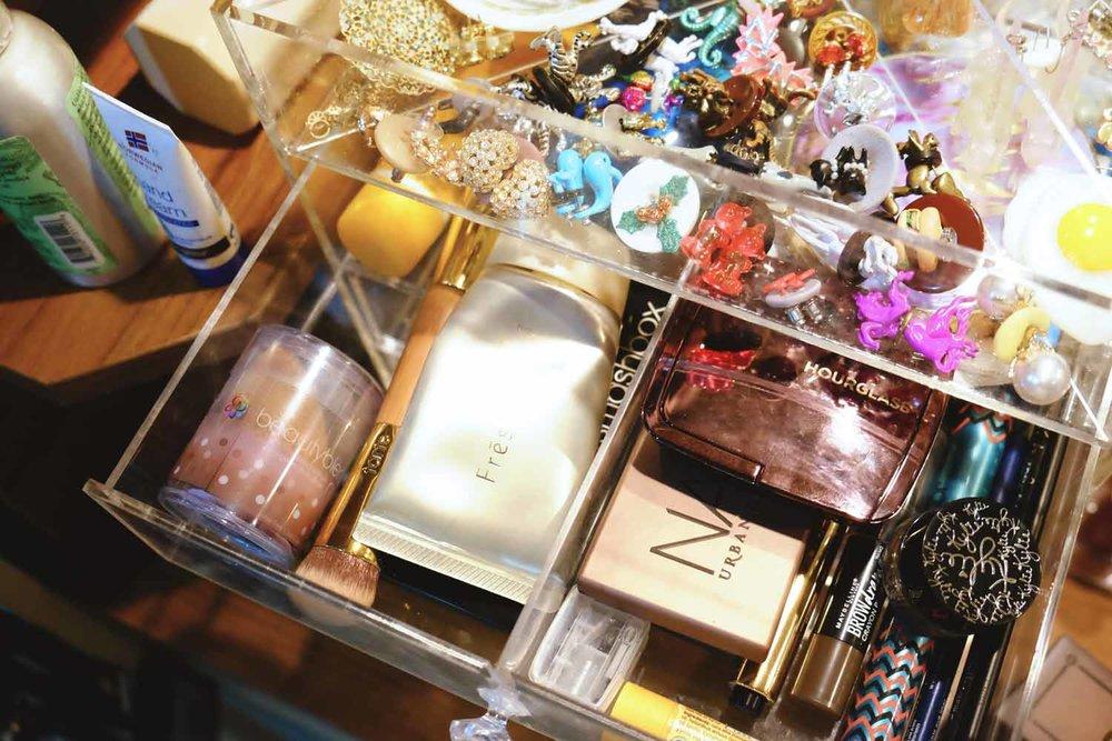 makeup+I+use.jpg